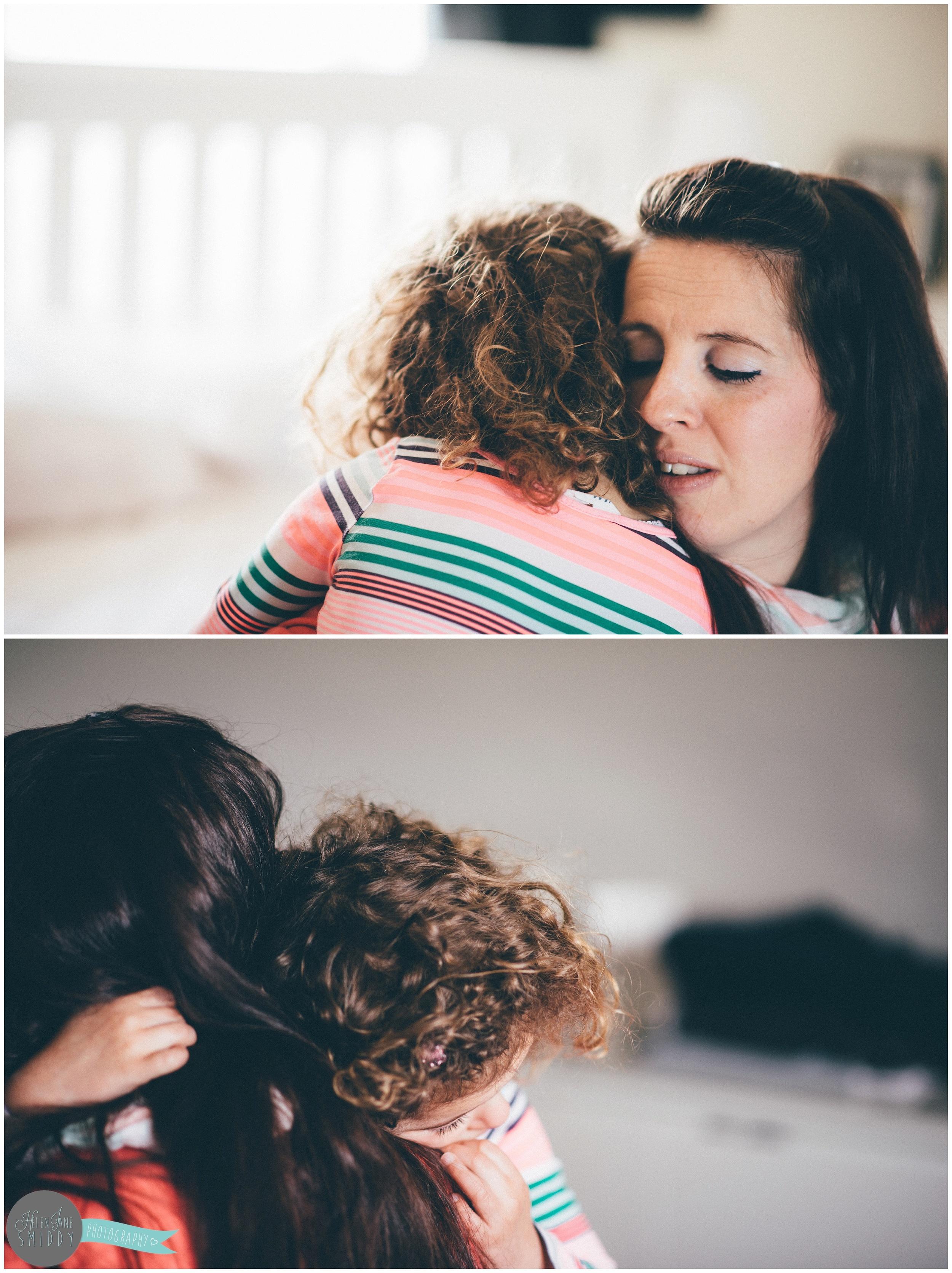 Newborn-family-photoshoot-delamere-cheshire-chester-lifestyle-photography