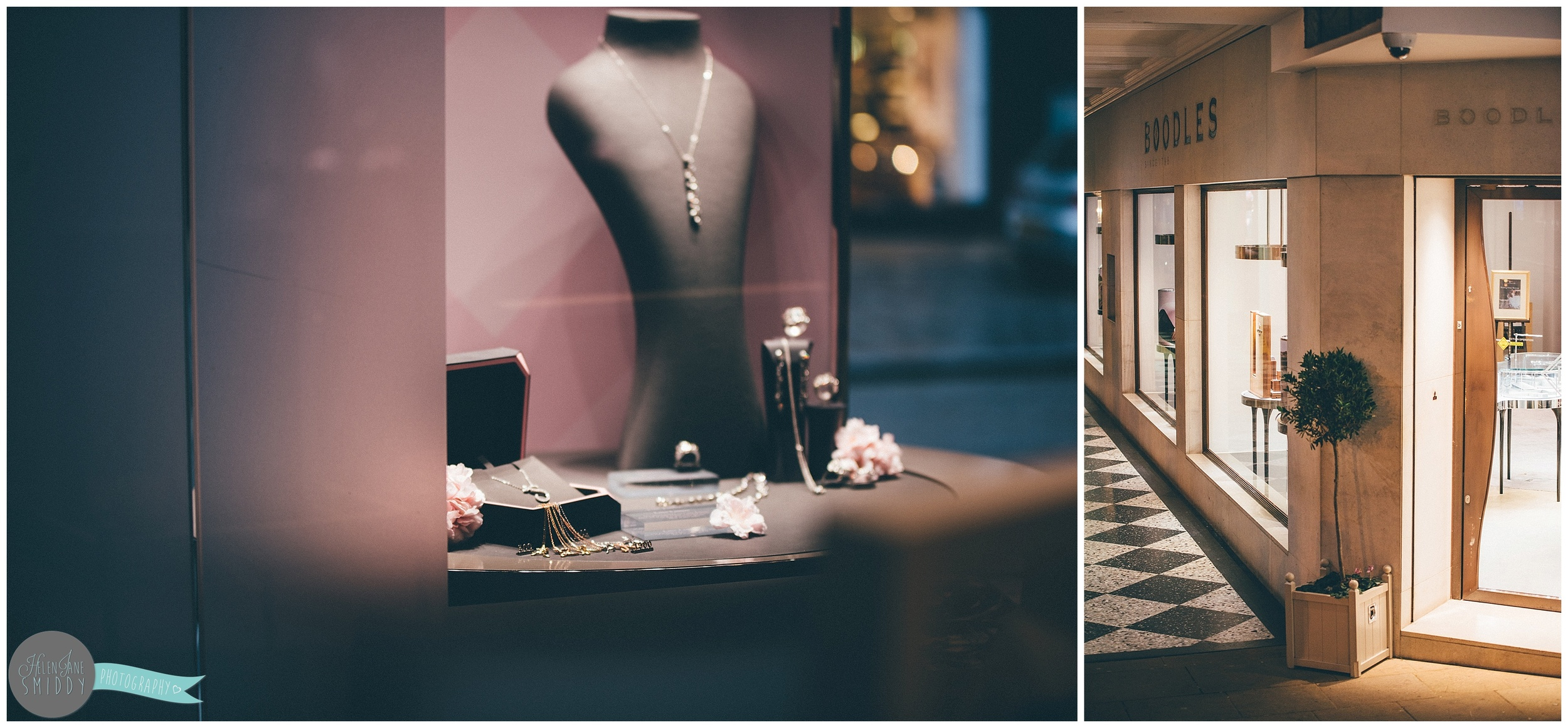 Boodles-engagement-party-wedding-photography-champagne-canapes-chester-cheshire-bespoke-diamonds-luxury-jewellers