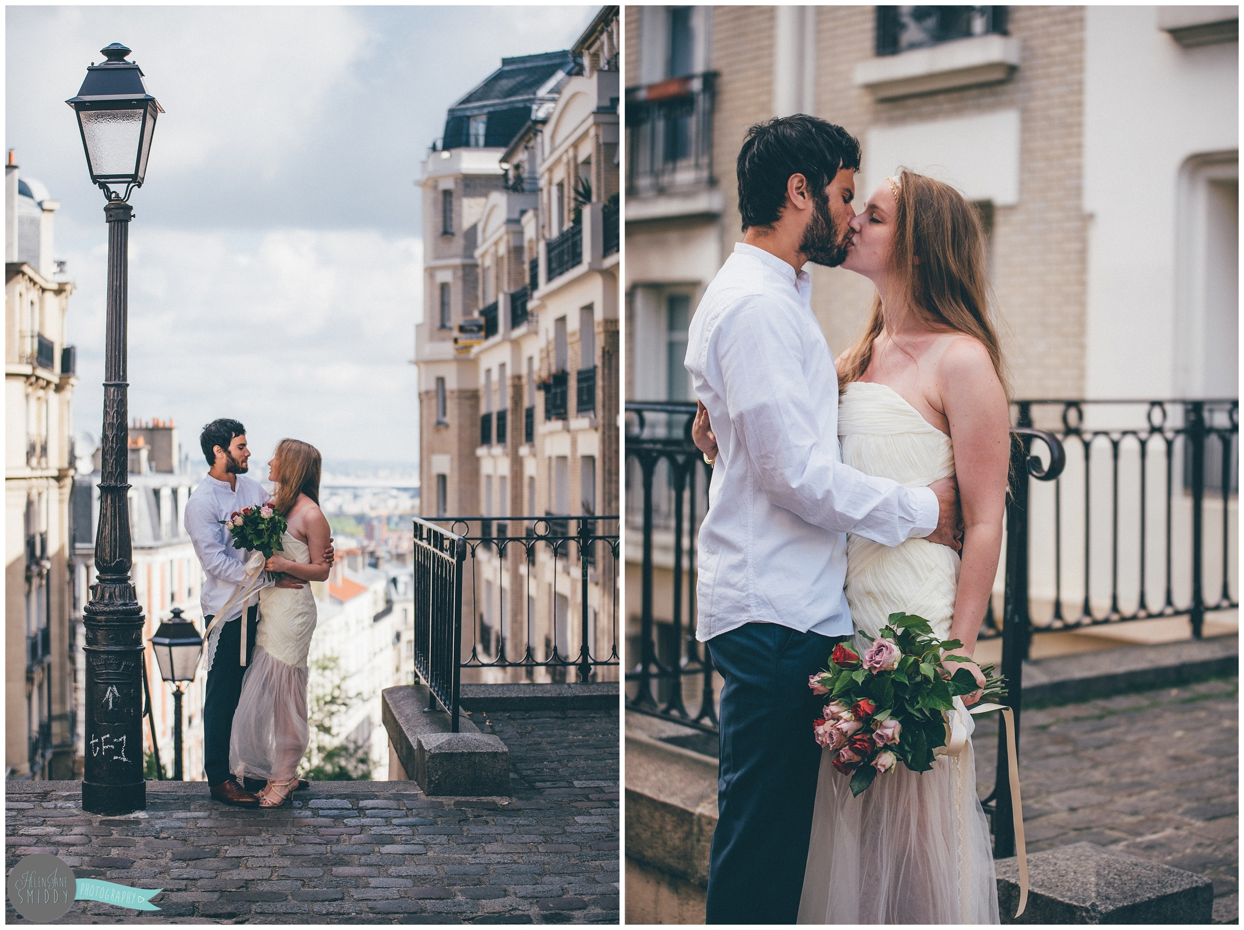 Paris-Montmartre-france-destination-wedding-photographer-styled-shoot-wedding-photography-beautiful-love-marriage-city-of-love-model-french