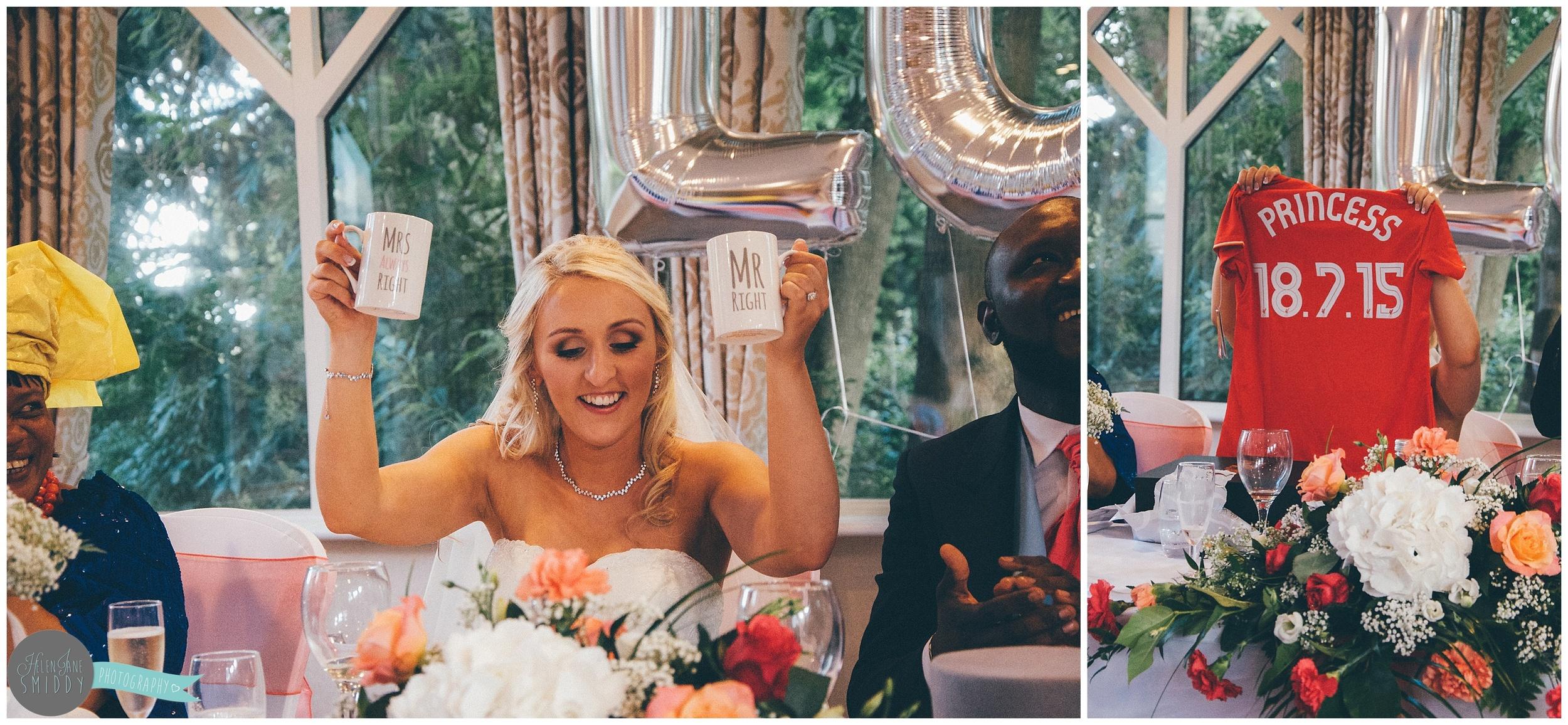 wedding-photography-crabwall-manor-cheshire-wedding-photographer-north-west-england-nigerian-wedding-balloons