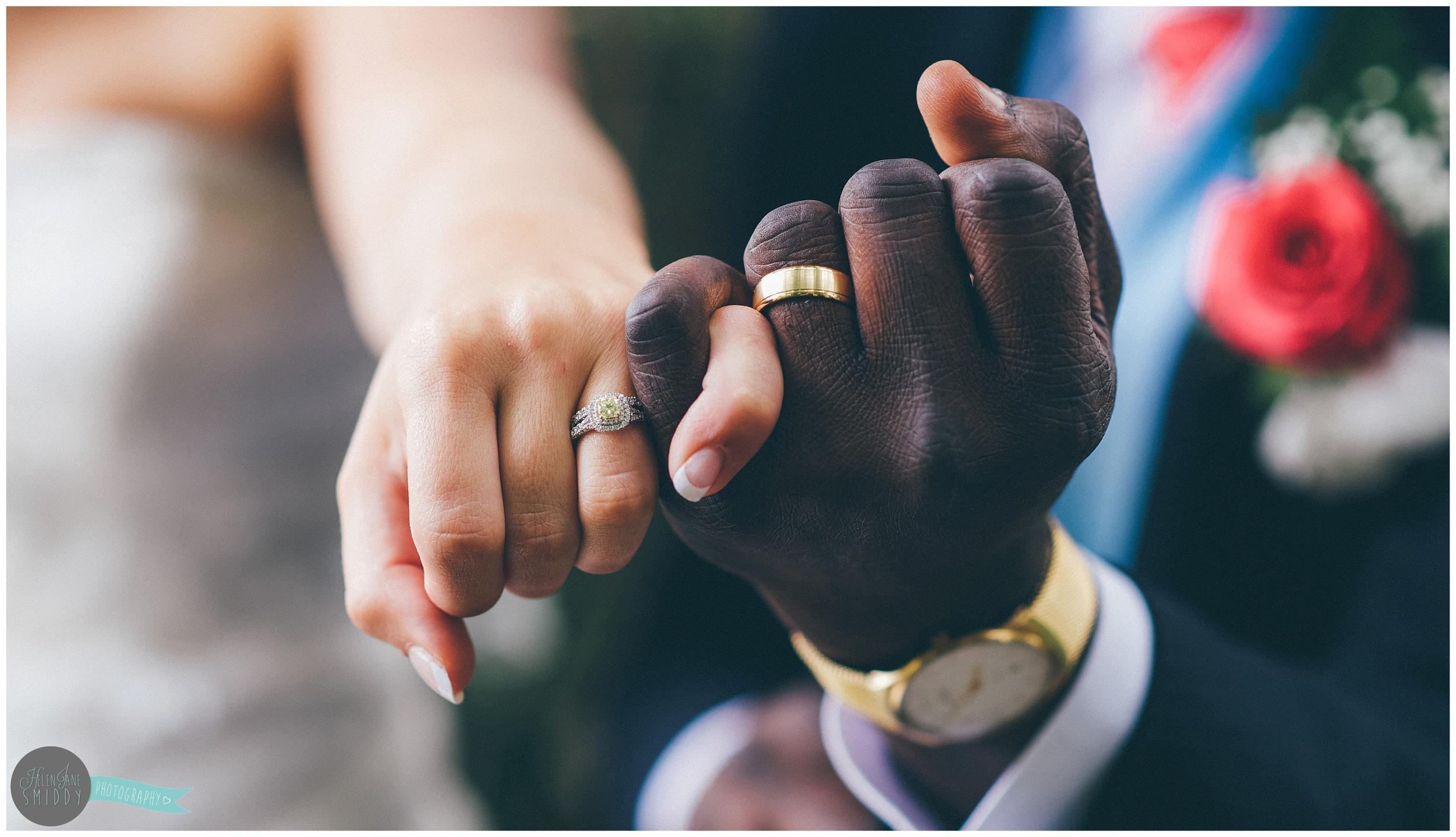 wedding-photography-crabwall-manor-cheshire-wedding-photographer-north-west-england-nigerian-wedding-balloons-diamonds
