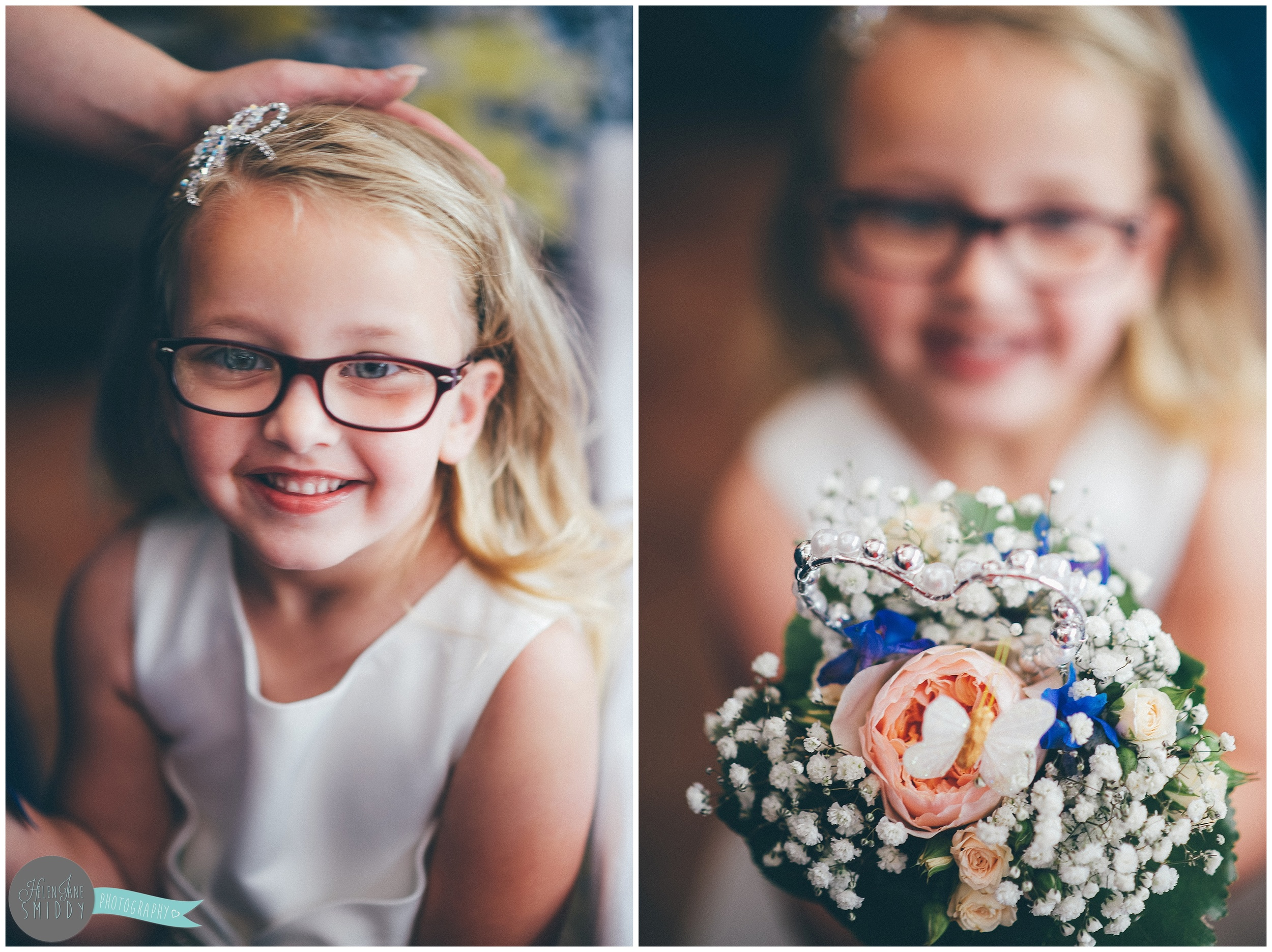rowton-hall-cheshire-chester-wedding-photography-family-love-beautiful-spa-bride-groom