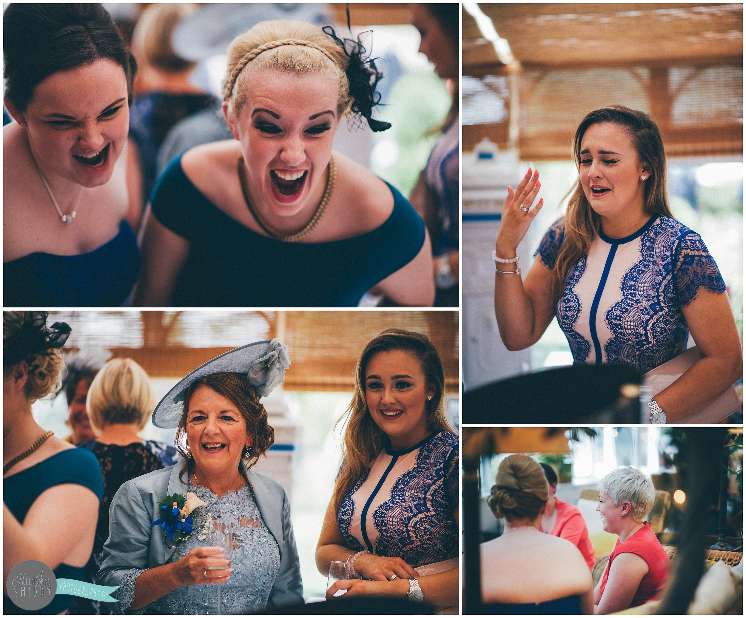rowton-hall-cheshire-chester-wedding-photography-family-love-beautiful-spa-bride-groom-reception-guests