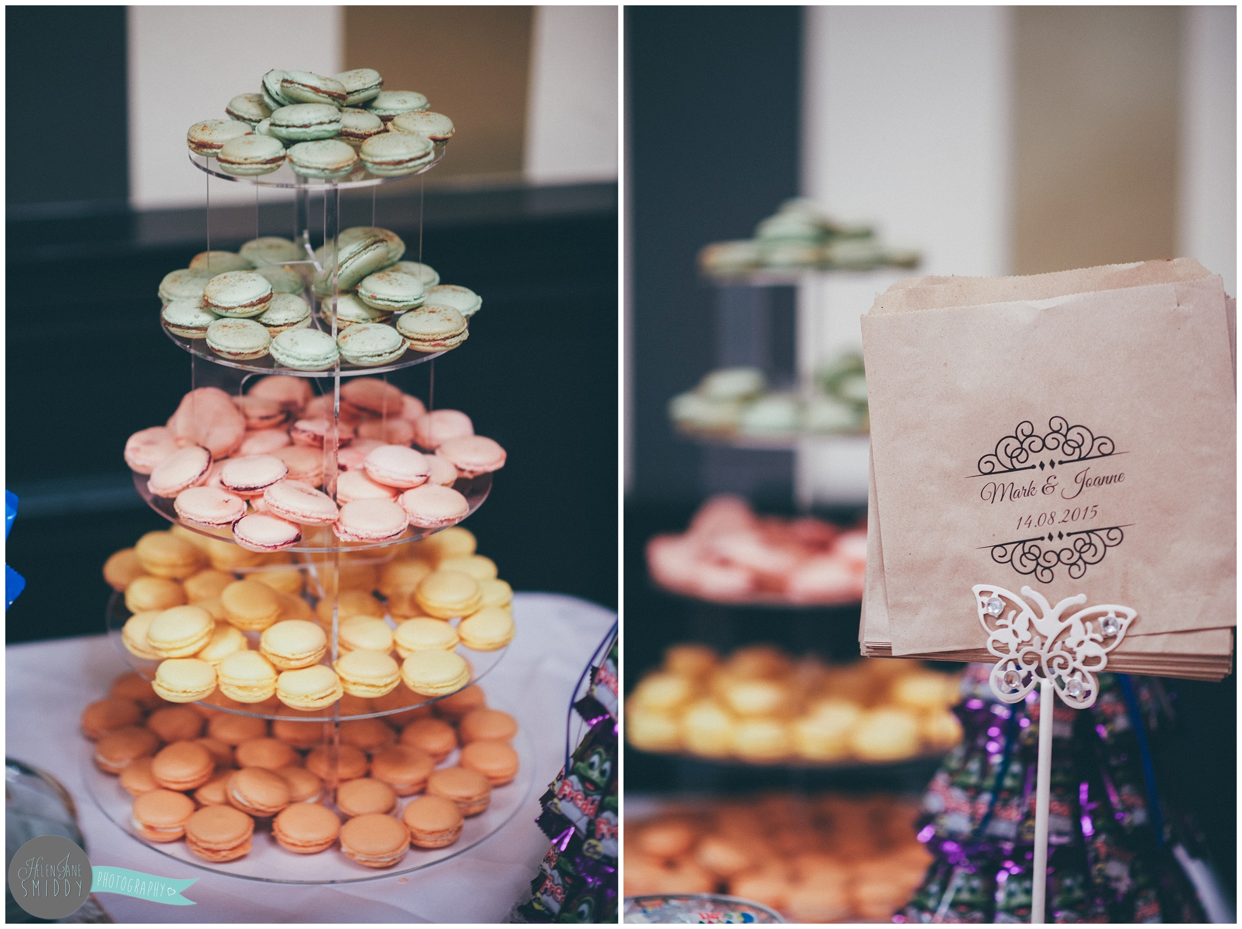 rowton-hall-cheshire-chester-wedding-photography-family-love-beautiful-spa-bride-groom-macarons