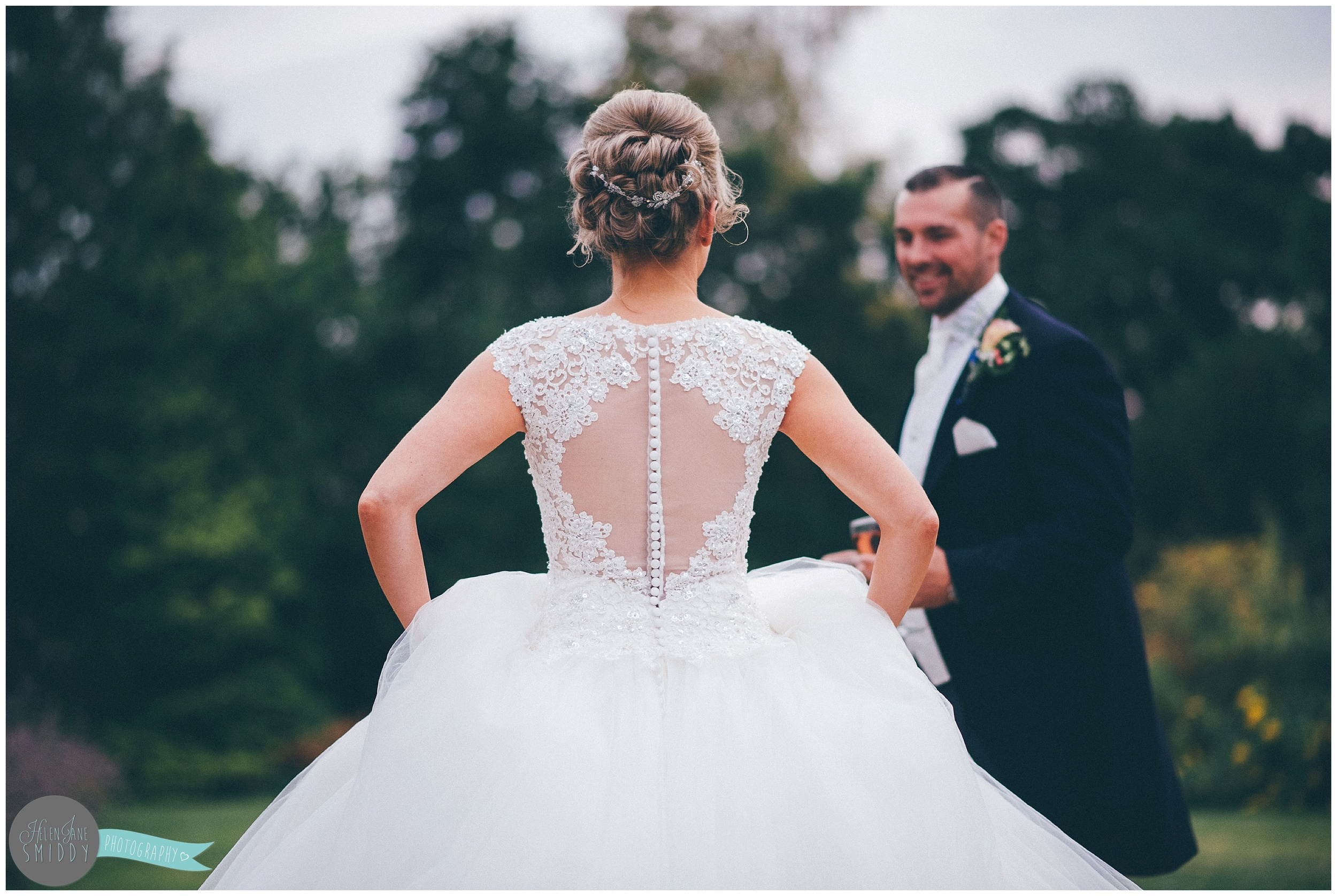 rowton-hall-cheshire-chester-wedding-photography-family-love-beautiful-spa-bride-groom-macarons-gown