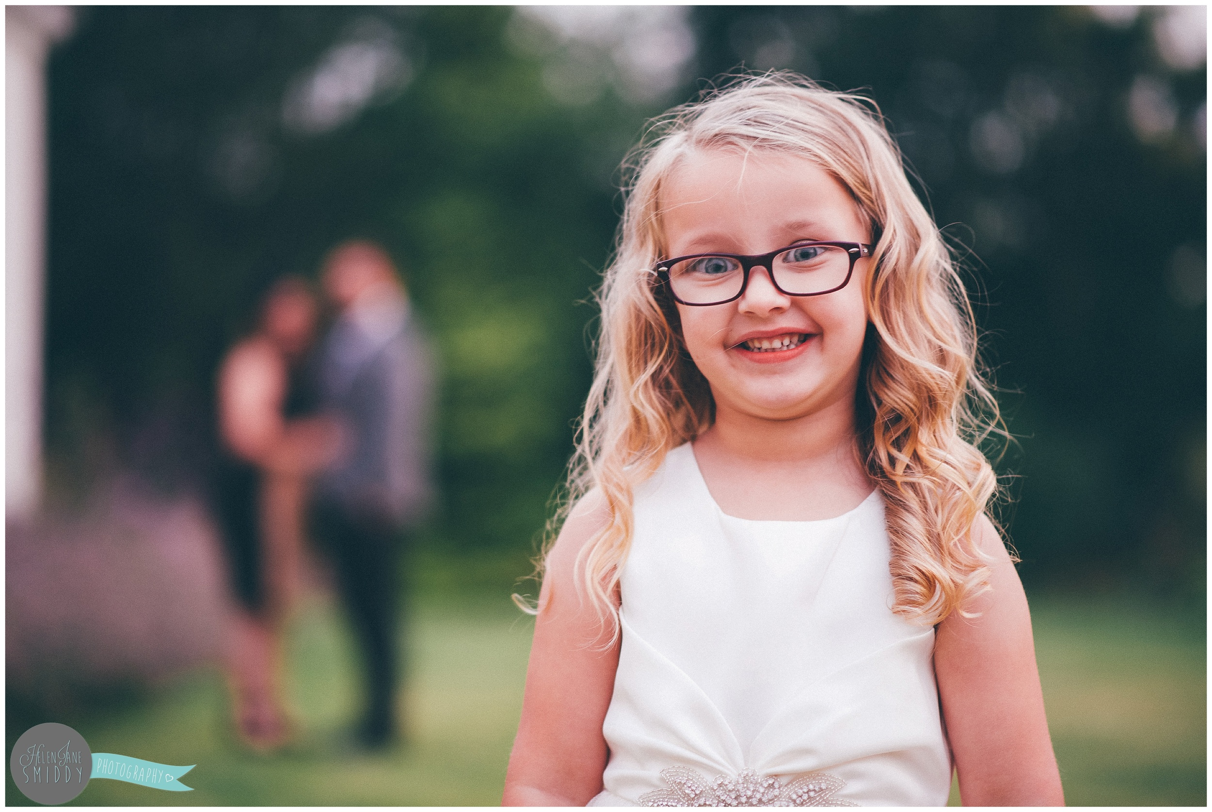 rowton-hall-cheshire-chester-wedding-photography-family-love-beautiful-spa-bride-groom-macarons-gown-cake