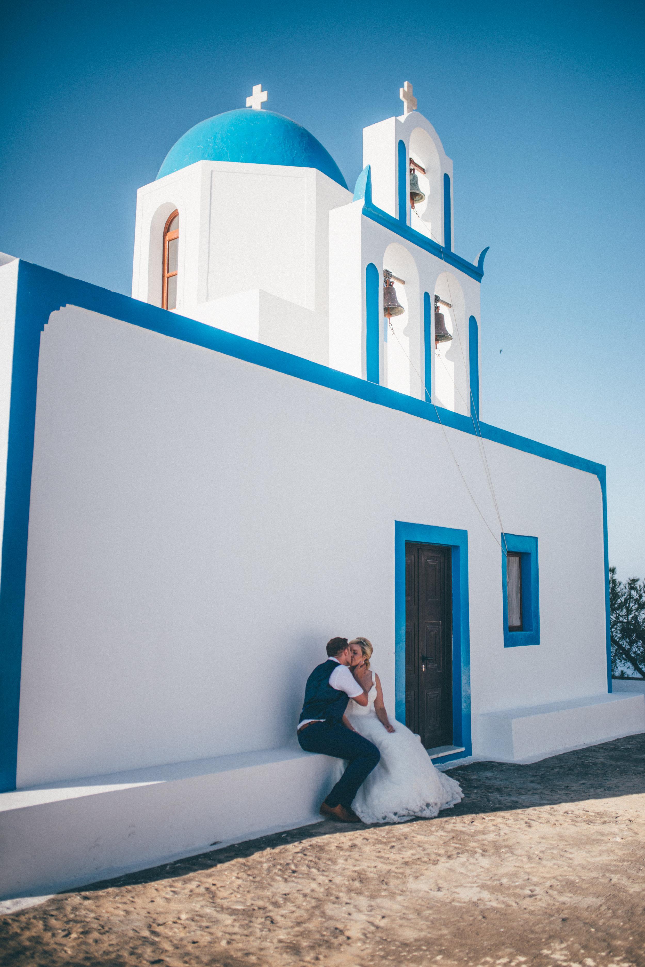Santorini-22.jpg
