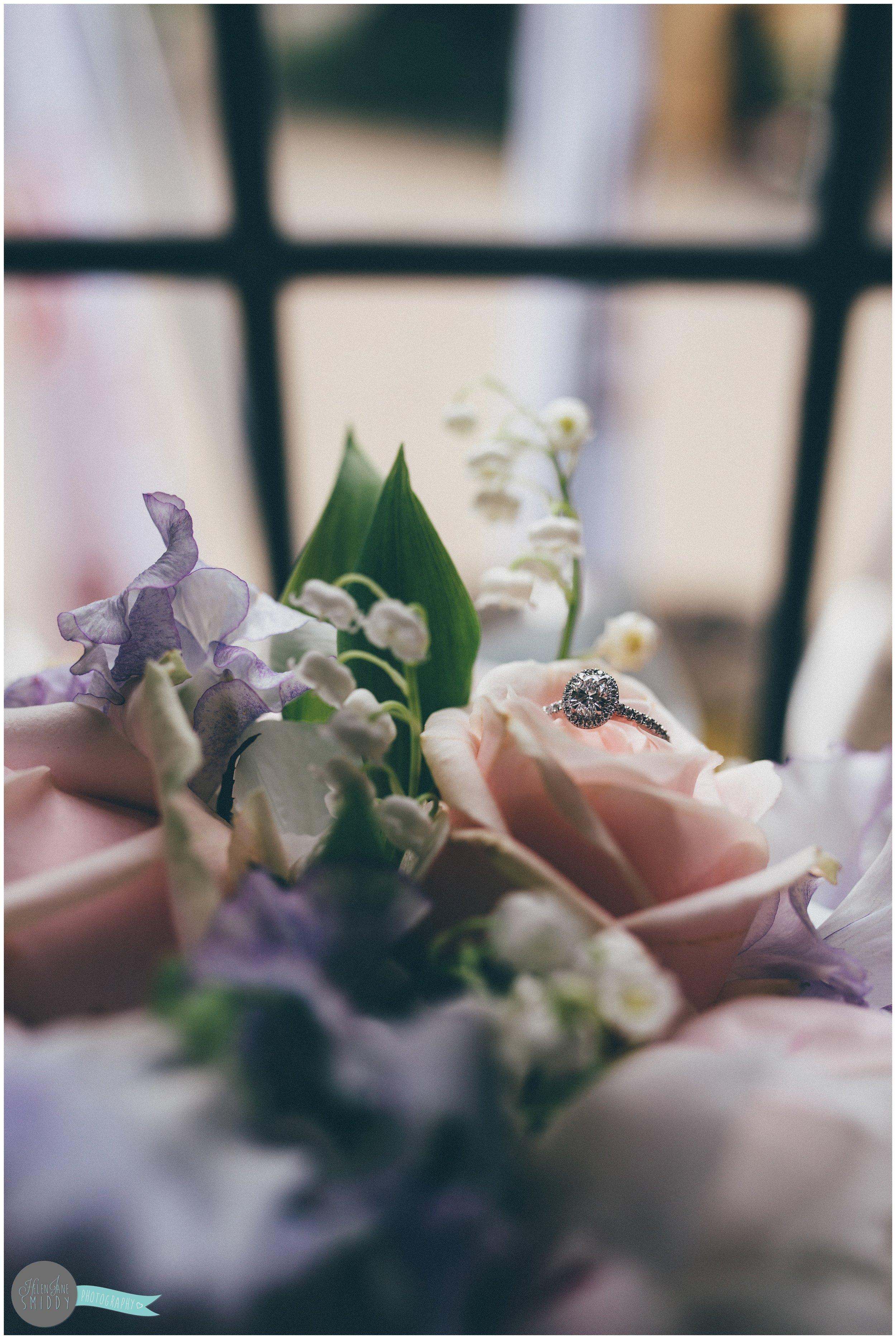 lemanoir-belmondlemanoir-belmondlemanoirauxquatsaisons-oxfordshire-oxfordshirewedding-weddingphotographer-cheshireweddingphotographer-cheshireweddingphotography-raymondblanc-fivestar-michelinstar-weddinghair-mac-macmakeup-emmabeaumontatelier-verawang-cartier-cartierwatch-boodles-boodlesanddunthorne-boodlesdiamond
