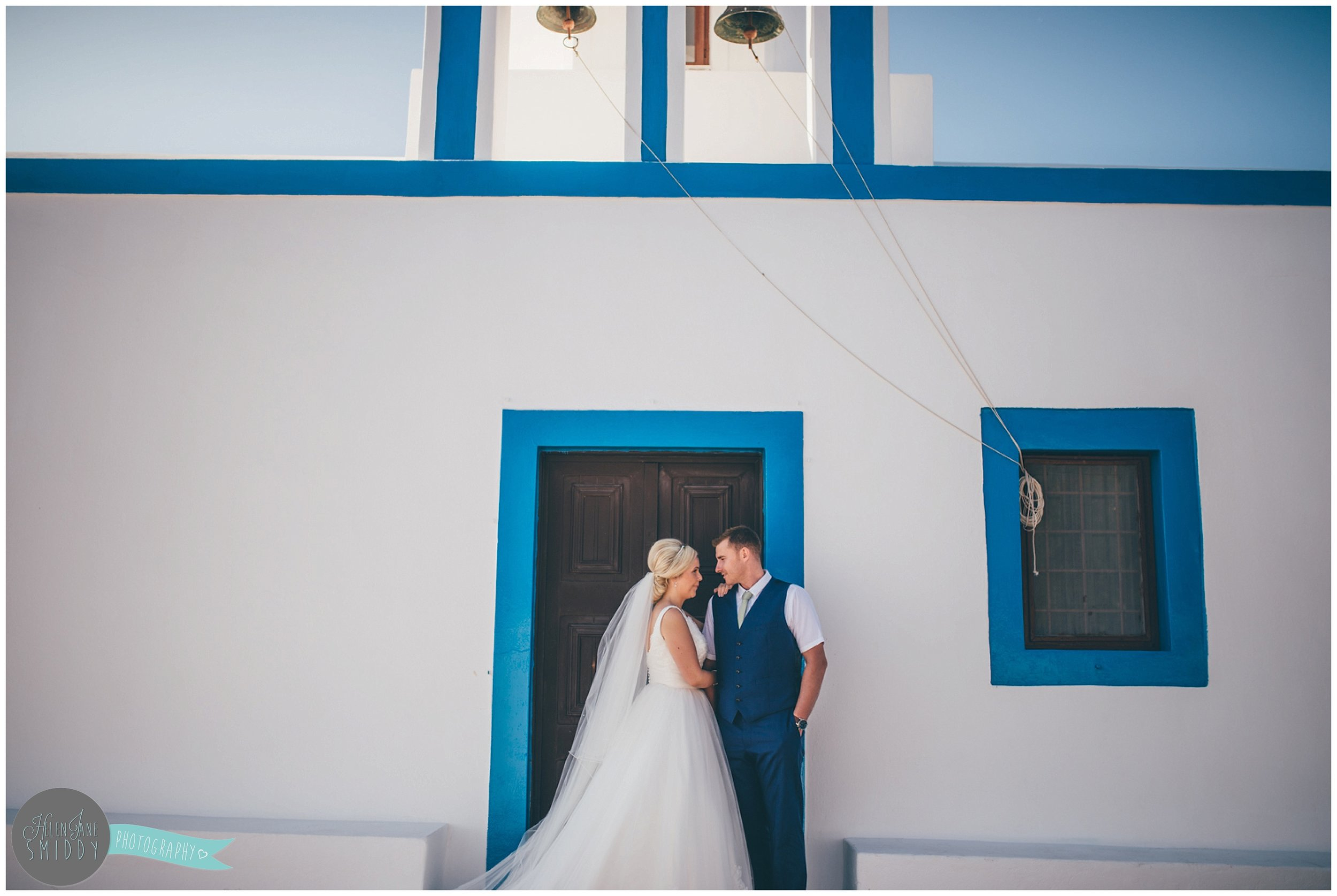 wedding-weddingphotography-photography-destination-wedding-destinationweddingphotography-destinationphotographer-santorini-greece-santoriniwedding-cheshirewedding-cheshireweddinphotographer-cheshireweddingphotography-fira-thira-travel-travelphotographer-travelphotography-bluefroofs