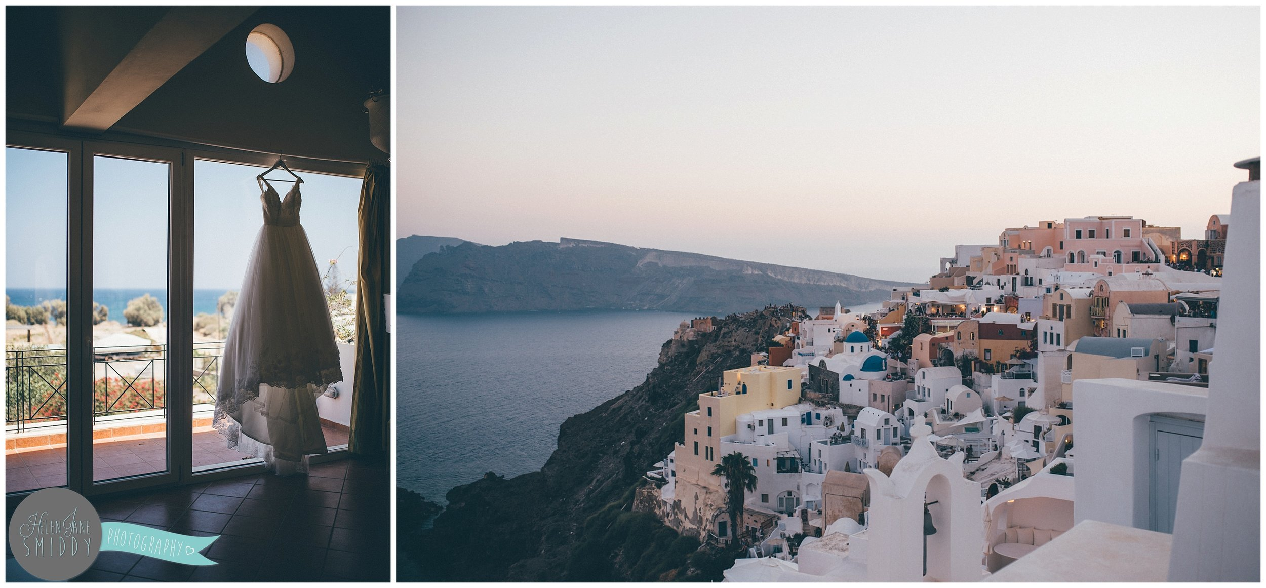 wedding-weddingphotography-photography-destination-wedding-destinationweddingphotography-destinationphotographer-santorini-greece-santoriniwedding-cheshirewedding-cheshireweddinphotographer-cheshireweddingphotography-fira-thira-travel-travelphotographer-travelphotography-bluefroofs-bride-brideandgroom-weddinggown