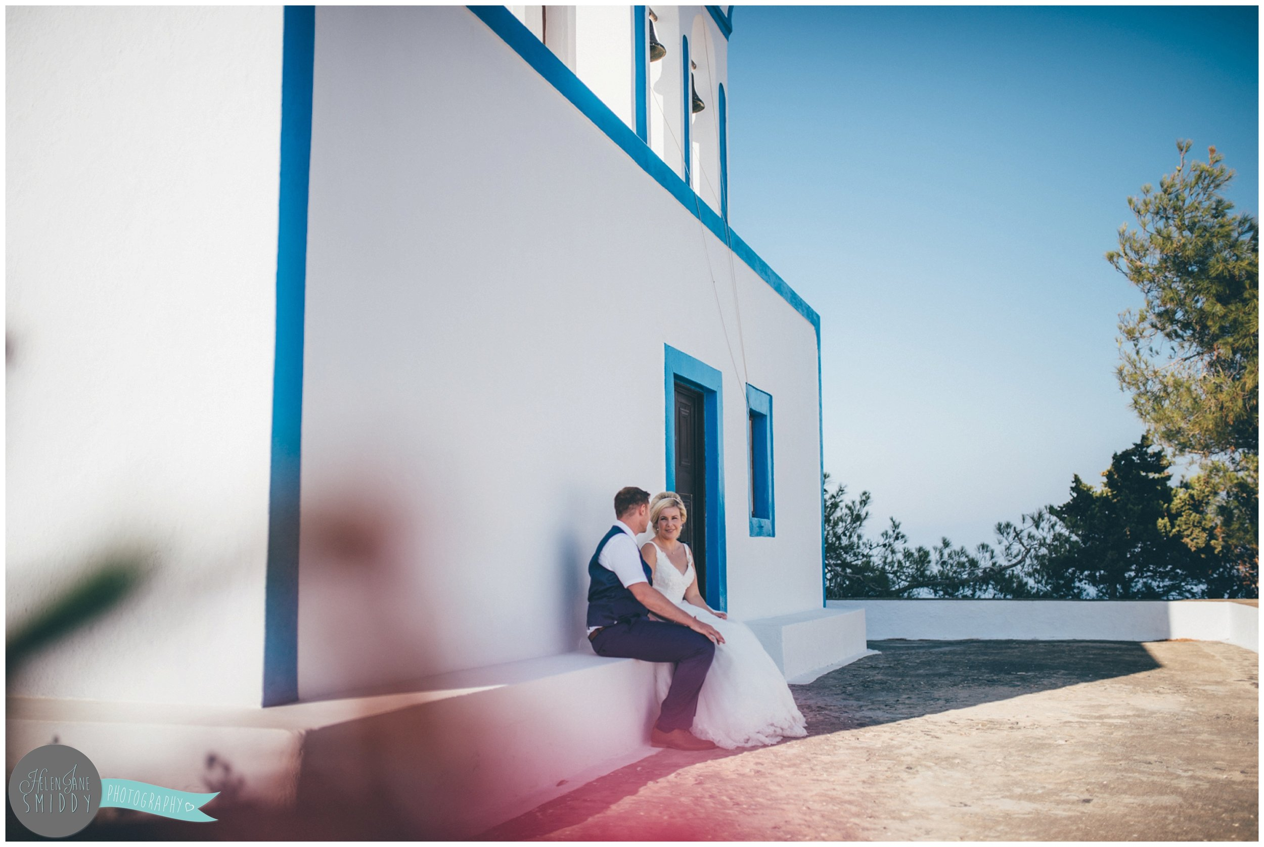 wedding-weddingphotography-photography-destination-wedding-destinationweddingphotography-destinationphotographer-santorini-greece-santoriniwedding-leciel-cheshirewedding-cheshireweddinphotographer-cheshireweddingphotography-fira-thira-travel-travelphotographer-travelphotography-bluefroofs-bride-brideandgroom-weddinggown-groom-groomsmen-suit-food-canapes