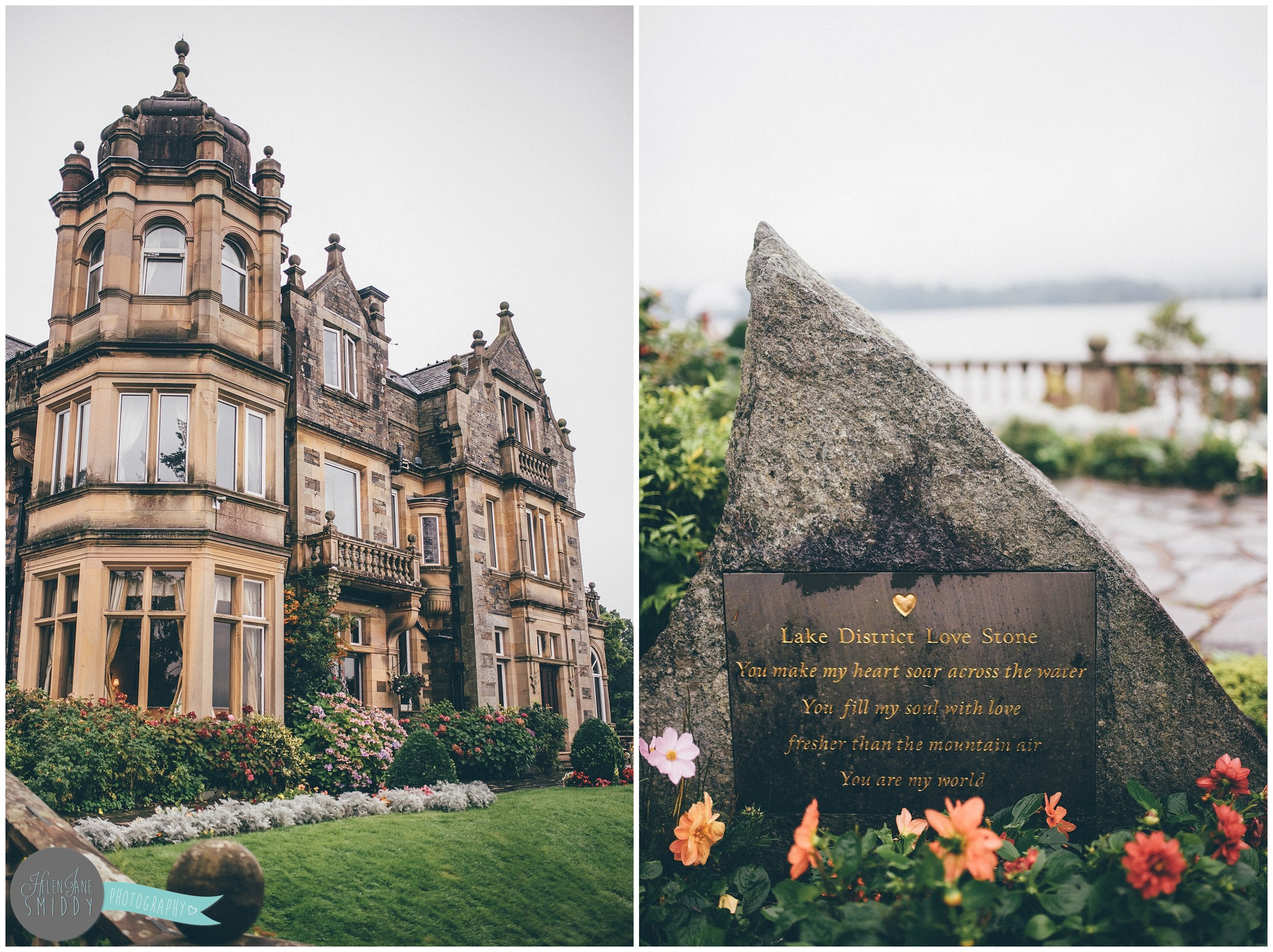 langdalechasehotel-lakewindermere-lakedistrict-weddingvenue-weddingphotography-cheshirewedding-cheshireweddingphotography-cheshireweddingphotographer-lakedistrictweddingphotographer-lakedistrictweddingphotography-weddingphotography-weddingphotographer-intimatewedding-familywedding-brideandgroom-bride-langdalechase-summerwedding-lacegown-lacedress-laceweddingdress