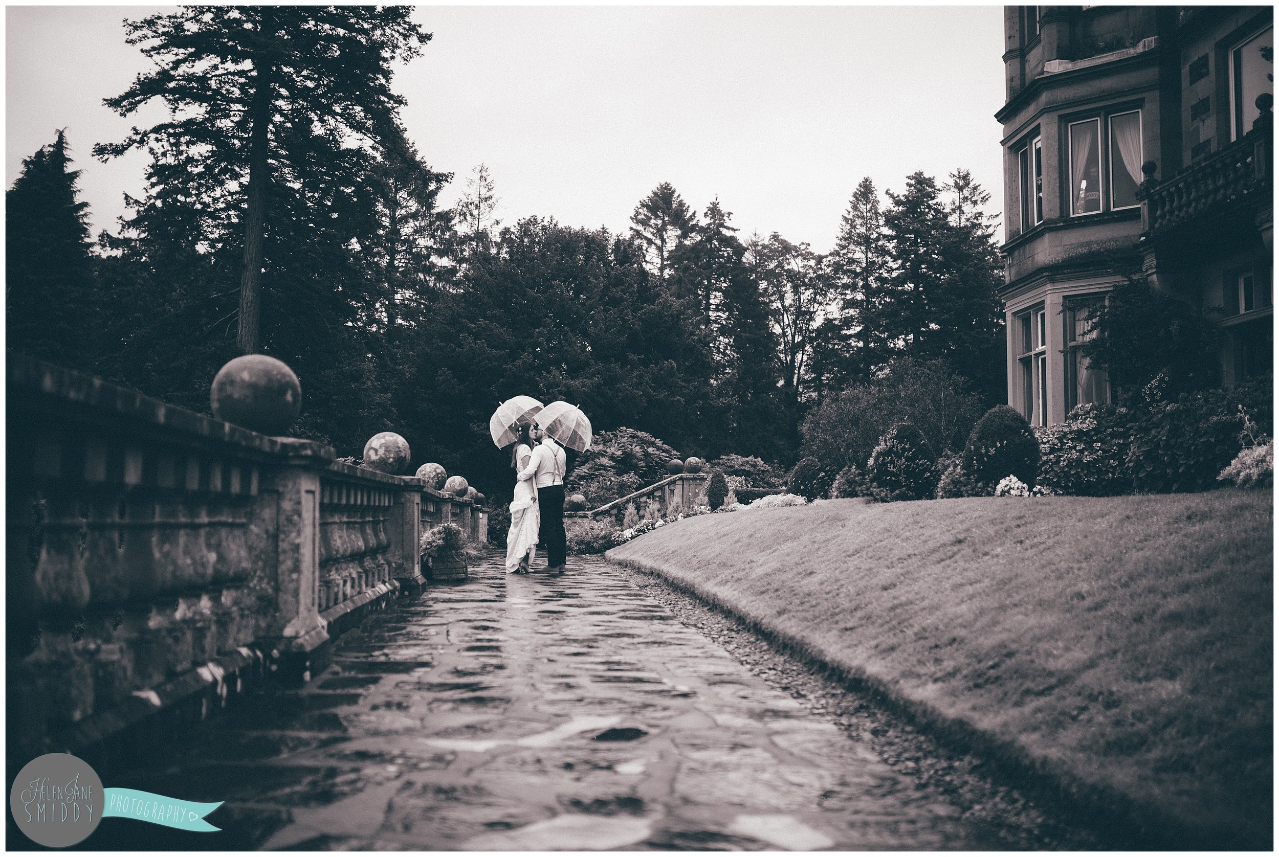langdalechasehotel-lakewindermere-lakedistrict-weddingvenue-weddingphotography-cheshirewedding-cheshireweddingphotography-cheshireweddingphotographer-lakedistrictweddingphotographer-lakedistrictweddingphotography-weddingphotography-weddingphotographer-intimatewedding-familywedding-brideandgroom-bride-langdalechase-summerwedding-lacegown-lacedress-laceweddingdress-tomford-bouquet-weddingbouquet-roses-vintage-jetty