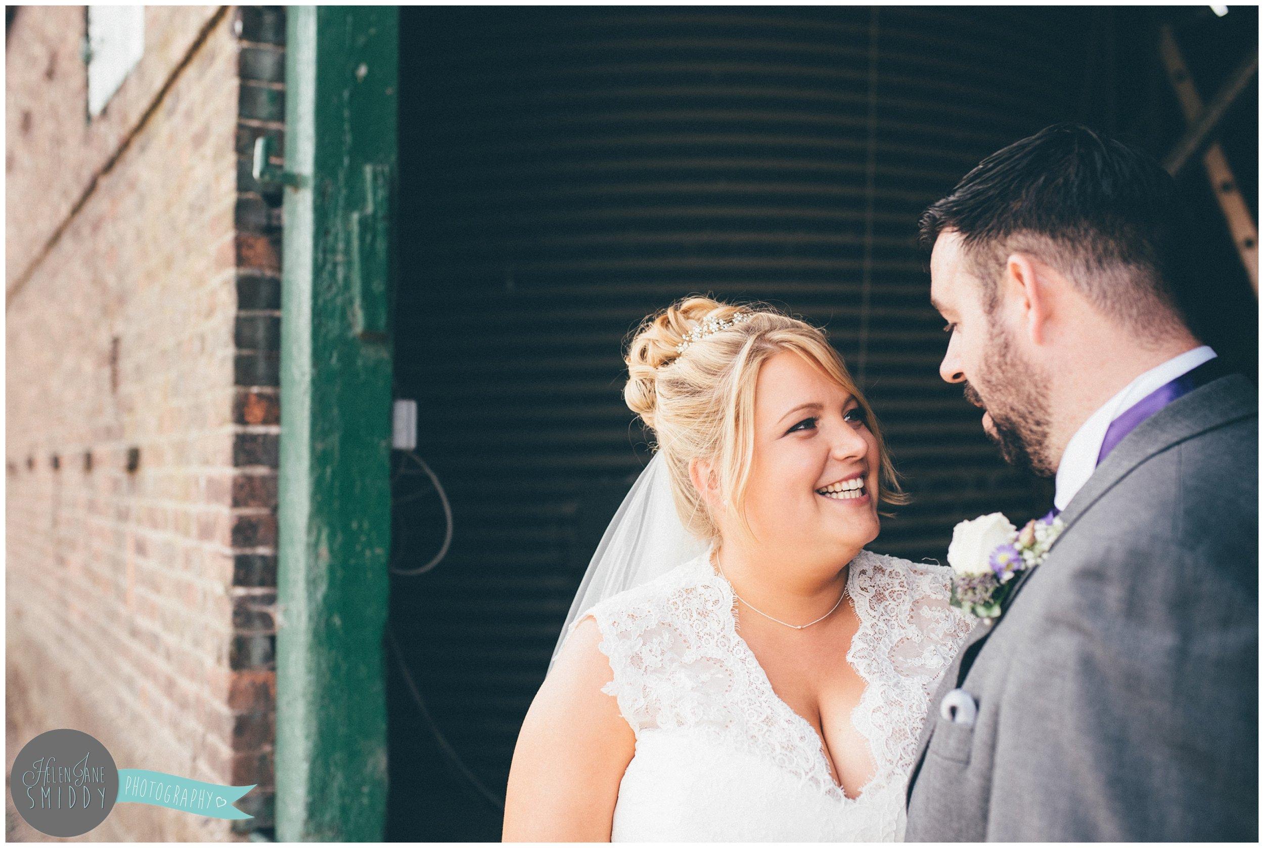 farm-farmwedding-cheshire-cheshirewedding-DIY-bride-cheshirephotographer-cheshireweddingphotographer-frodsham-bride-brideandgroom