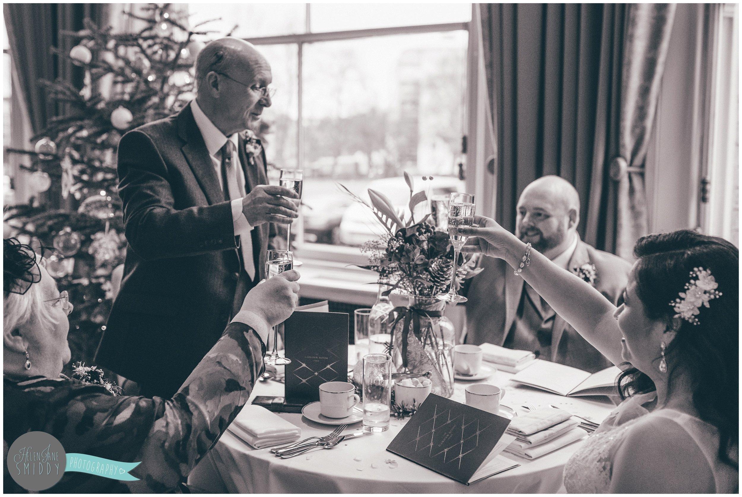christmas-christmaswedding-wedding-cheshire-cheshirewedding-cheshireweddingphotography-weddingphotography-weddingphotographer-cheshireweddingphotograpger-york-cheshirewedding-yorkwedding-christmaseve