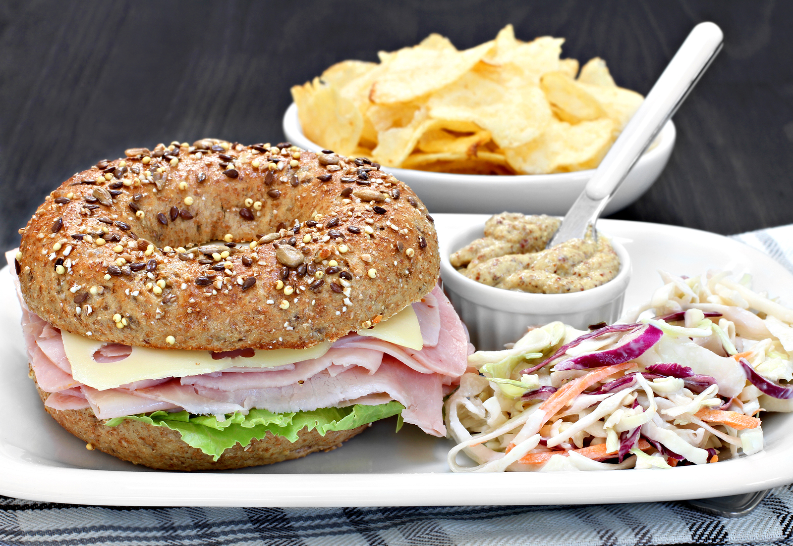 bigstock-Bagel-Ham-Cheese-And-Lettuce--107410874.jpg