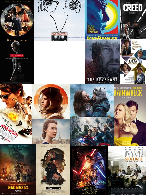 2015 movie poster collage.jpg