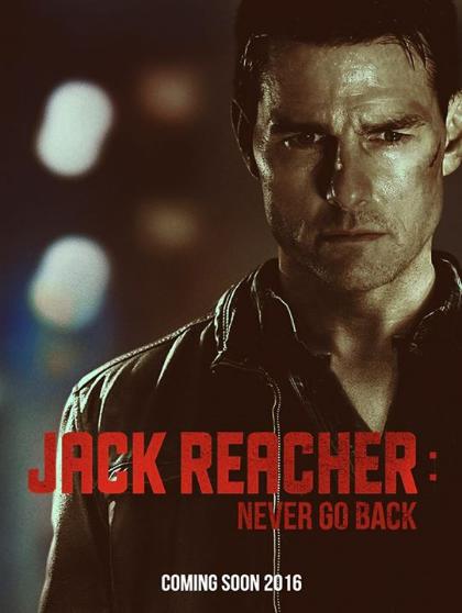 jack-reacher-never-go-back-2-20161.png