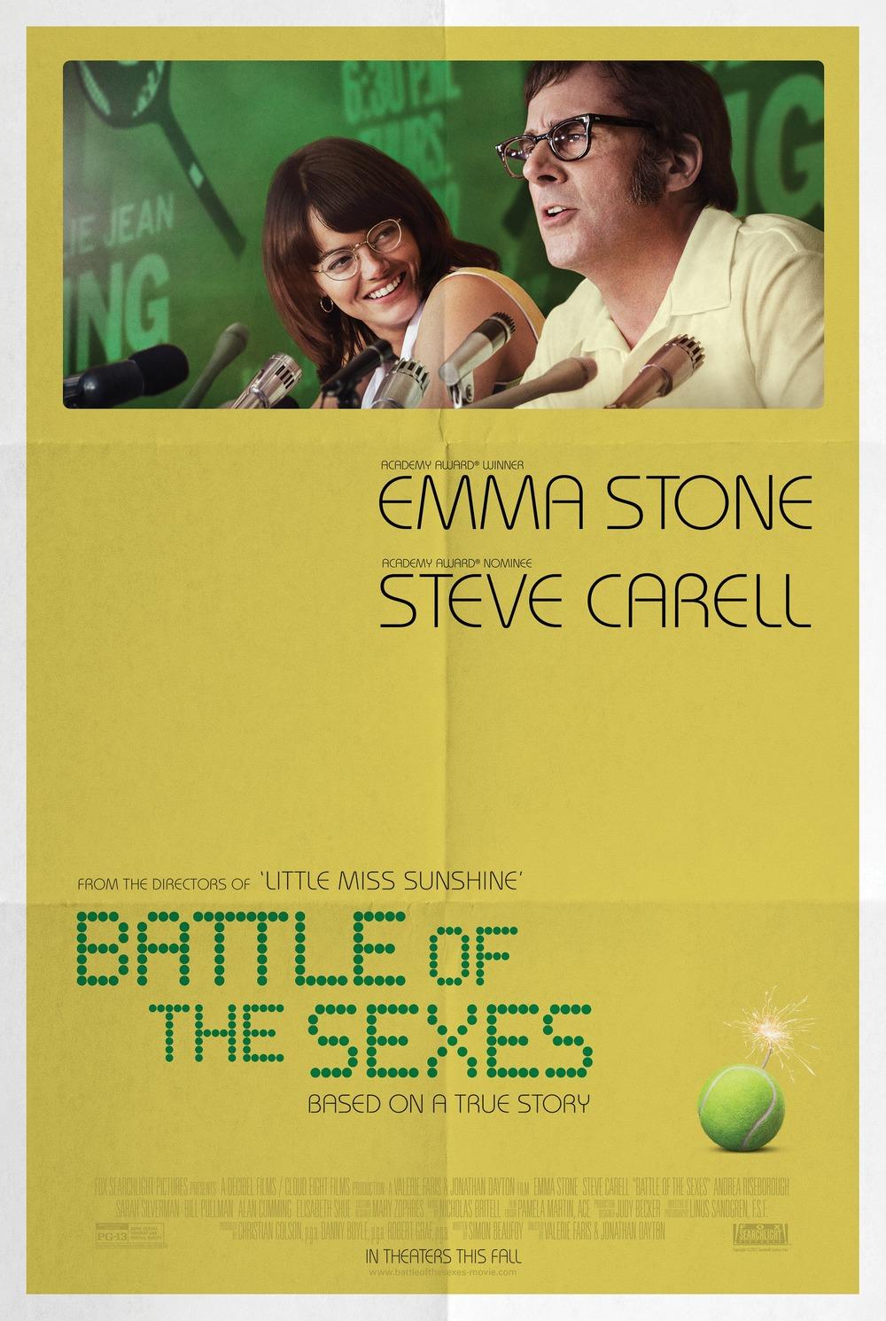 battle-of-the-sexes-2017-04.jpg