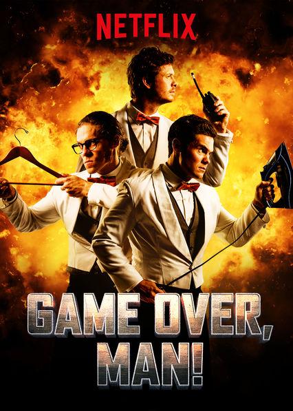Game Over, Man!.jpg