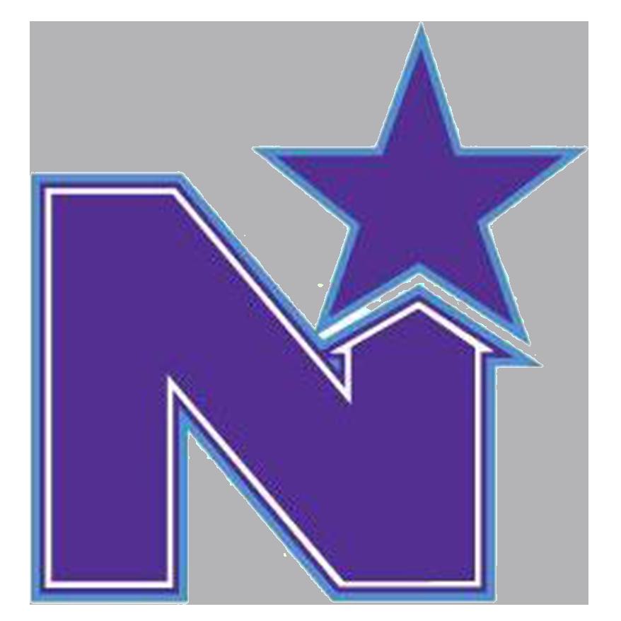 Image Credit: Waukesha North High School Homepage