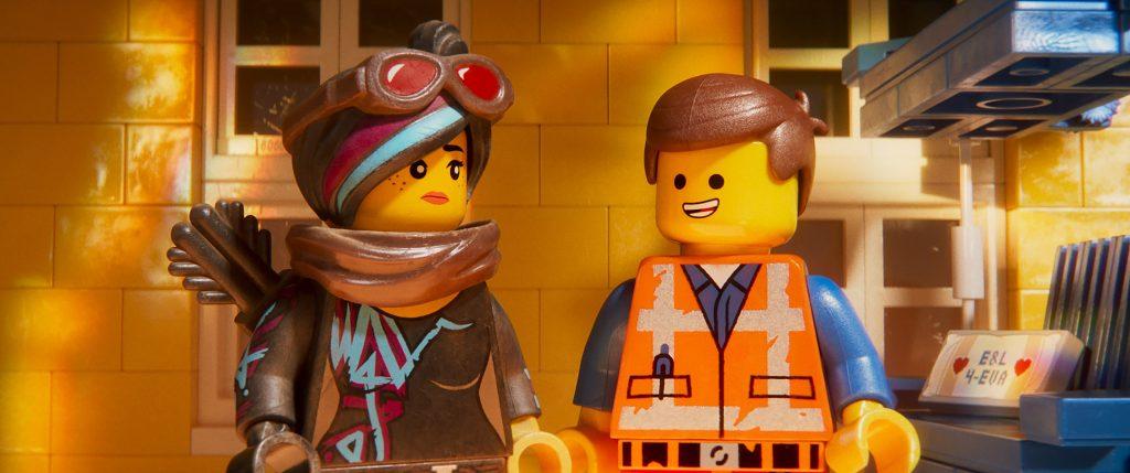 the-lego-movie-2-image-2-1024x429.jpg