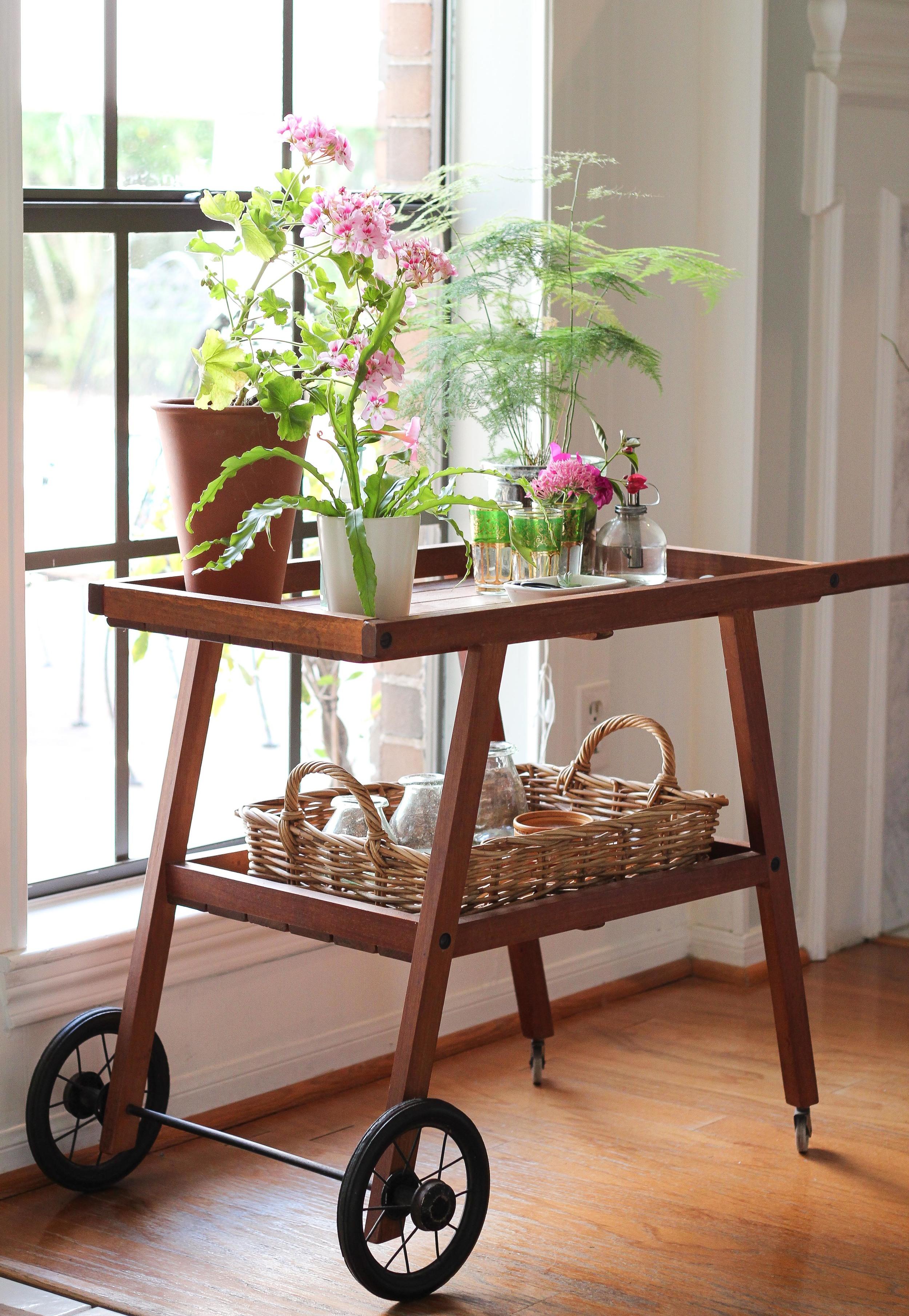 Becki Griffin_Curious Details Bar Cart-4.jpg