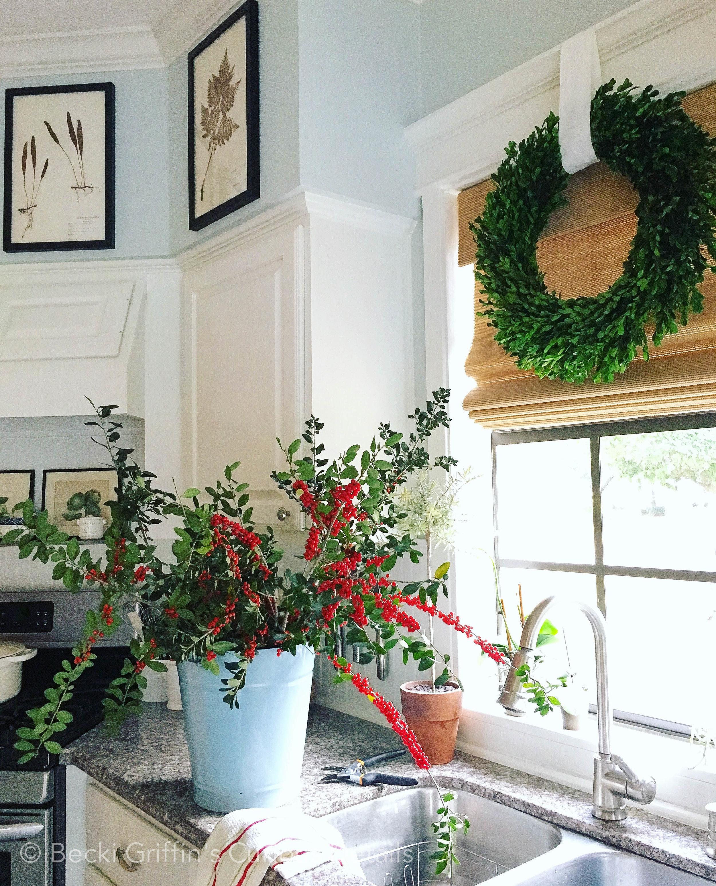 Becki Griffin's Curious Details Christmas Berries-1.jpg