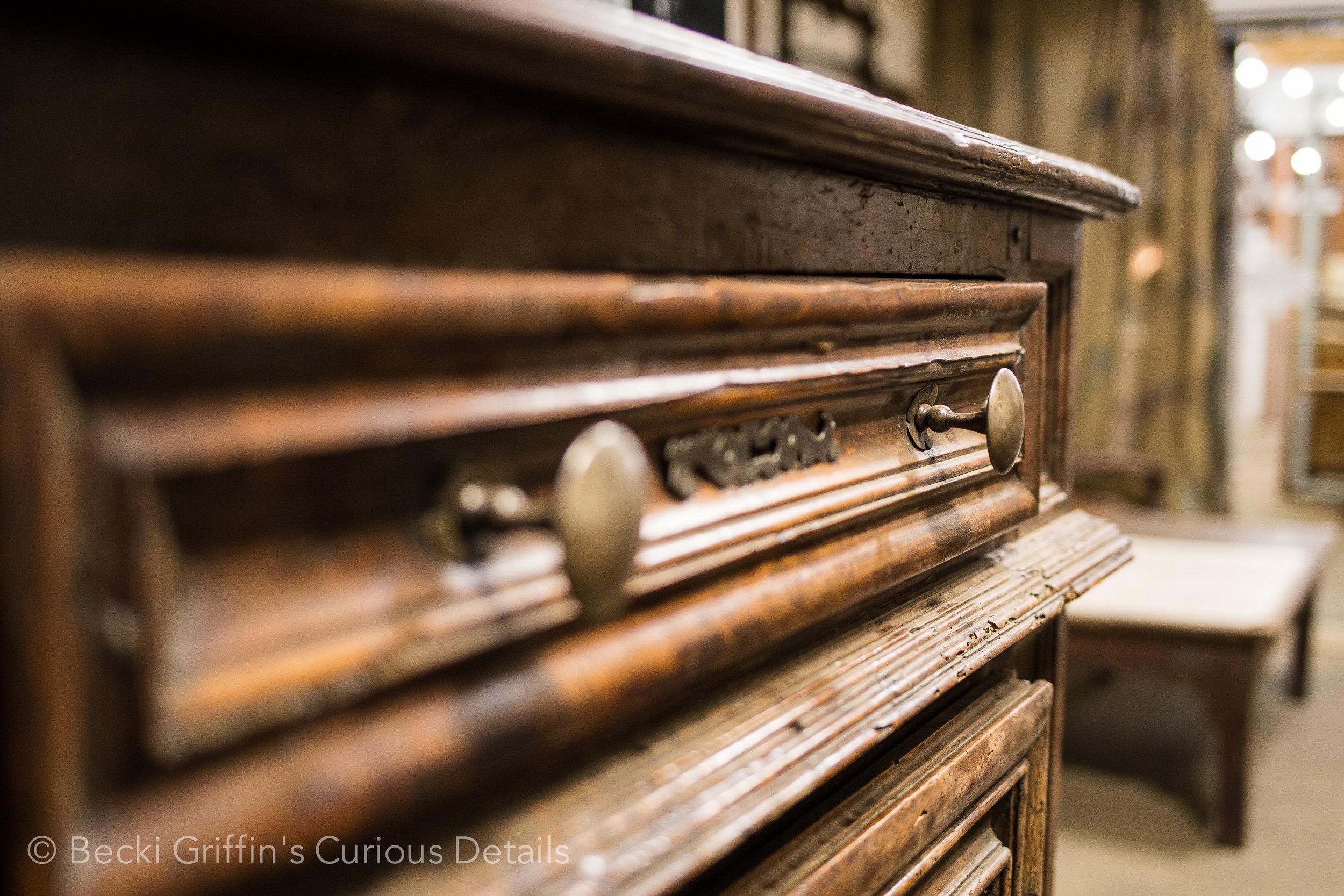 Becki Griffin's Curious Details_Carol Bolton Unloading Sale-29.jpg