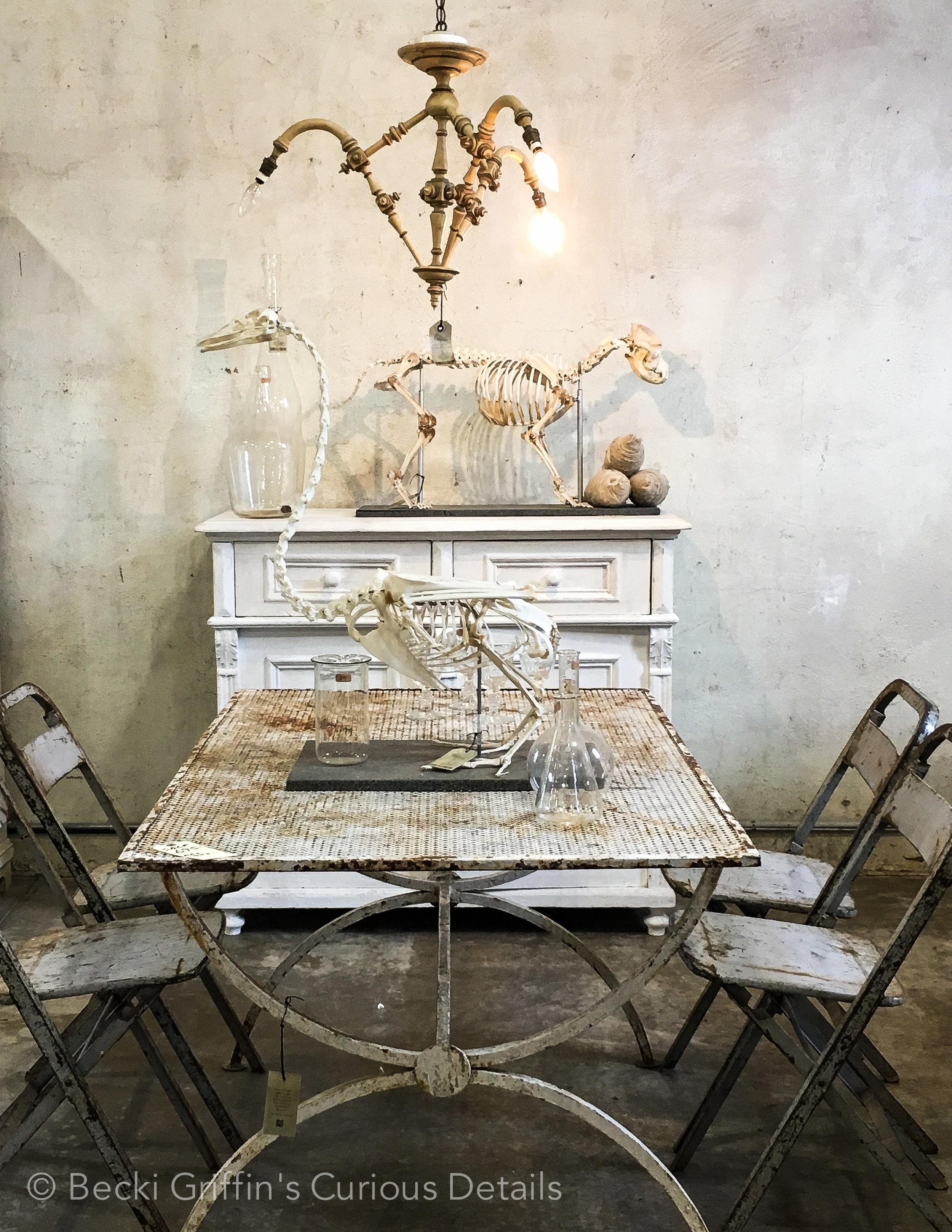 Becki Griffin's Curious Details_Room No. 5 Carol Bolton Unloading Sale-1.jpg