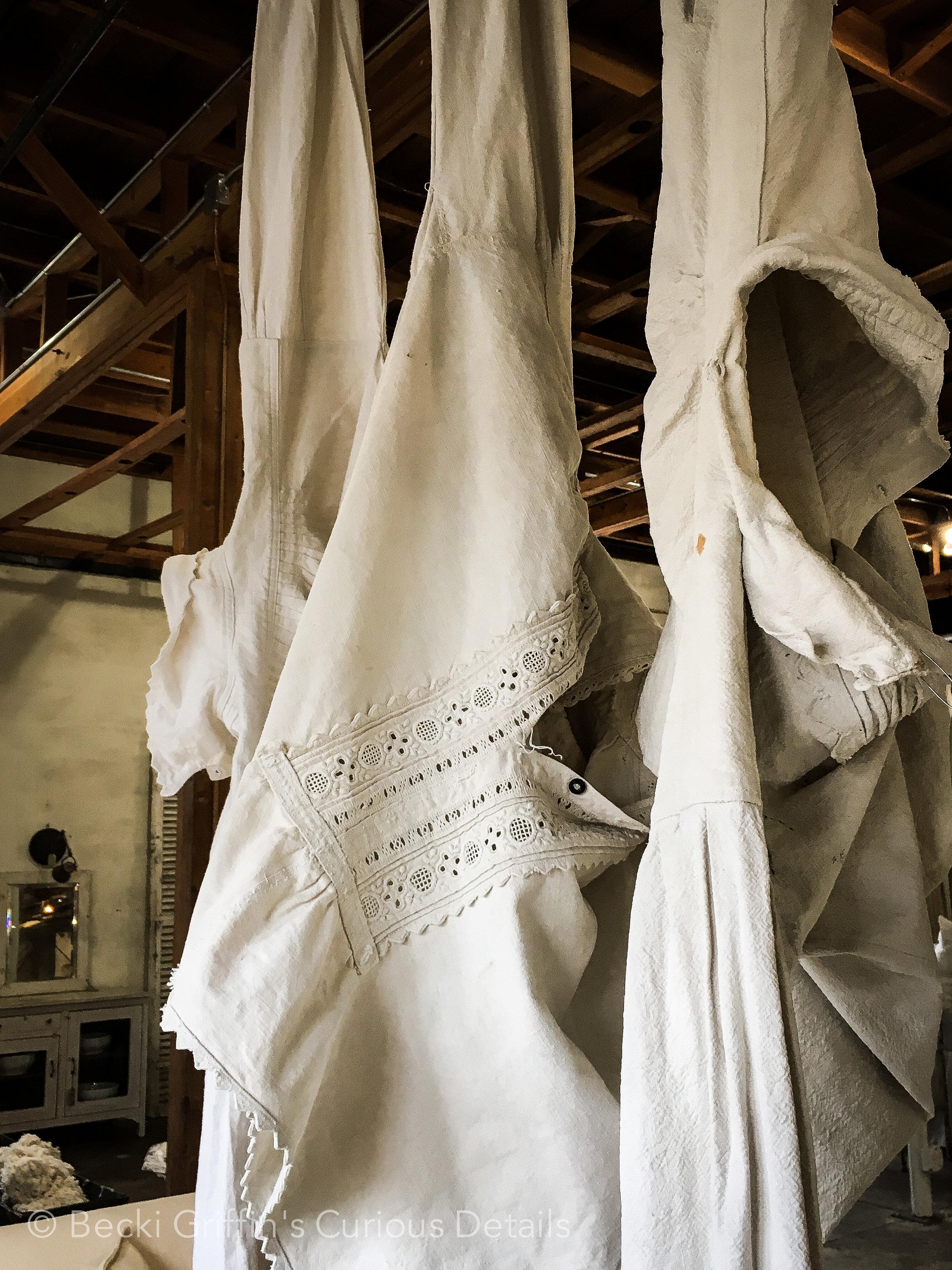 Becki Griffin's Curious Details_Room No. 5 Carol Bolton Unloading Sale-3.jpg