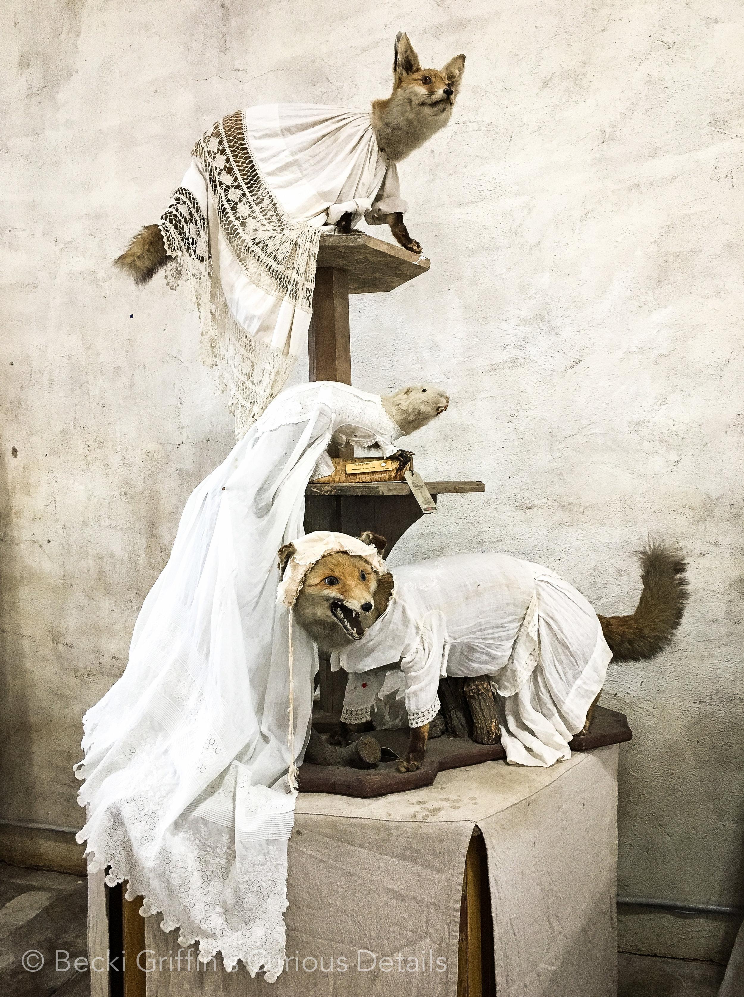 Becki Griffin's Curious Details_Room No. 5 Carol Bolton Unloading Sale-5.jpg