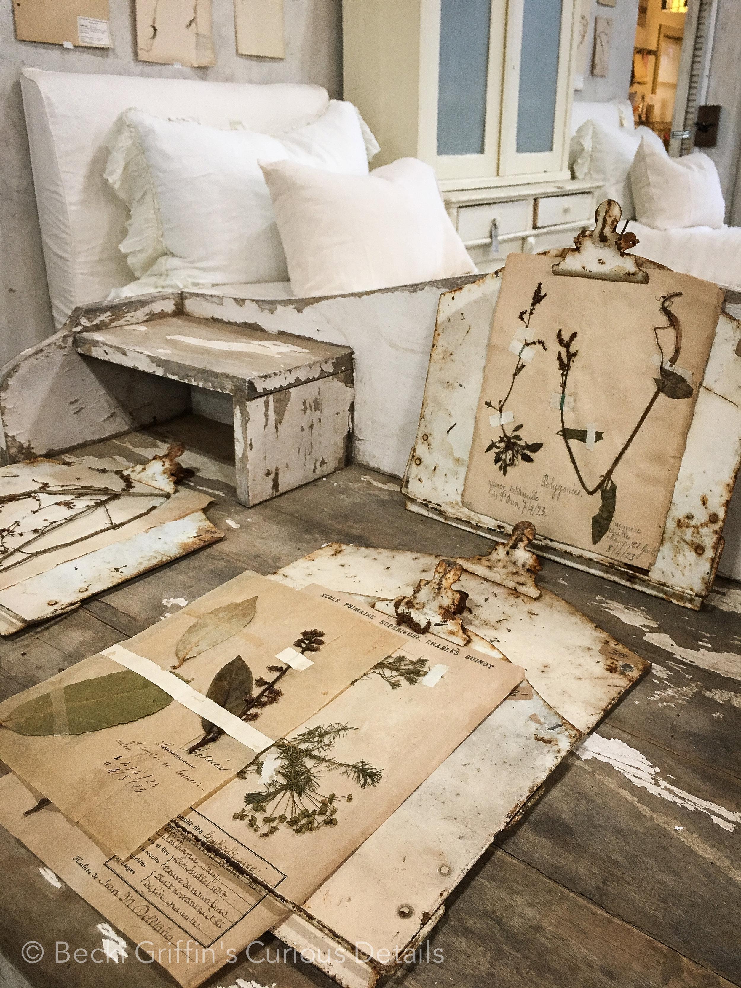 Becki Griffin's Curious Details_Room No. 5 Carol Bolton Unloading Sale-9.jpg