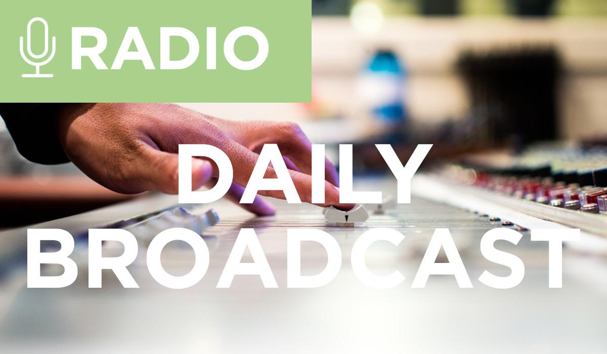 daily broadcast.jpg