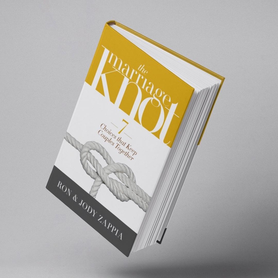TMK+3-D+Book+Cover.jpg