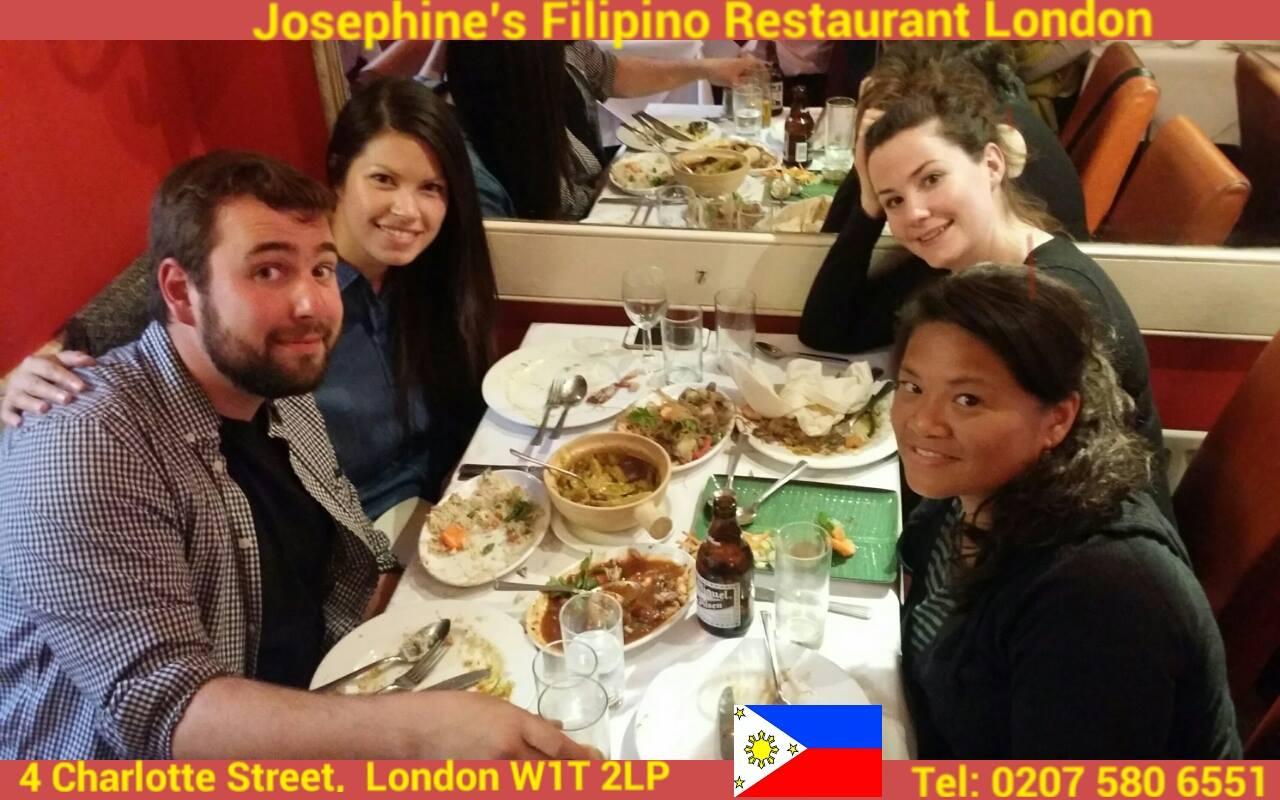 Josephine's_London.jpg