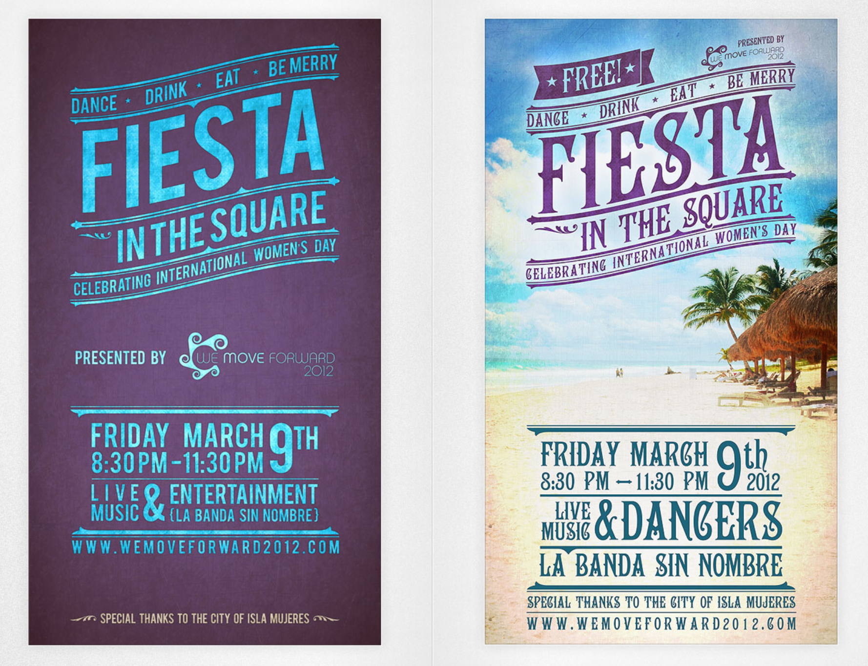 WMF-Fiesta-posters.png