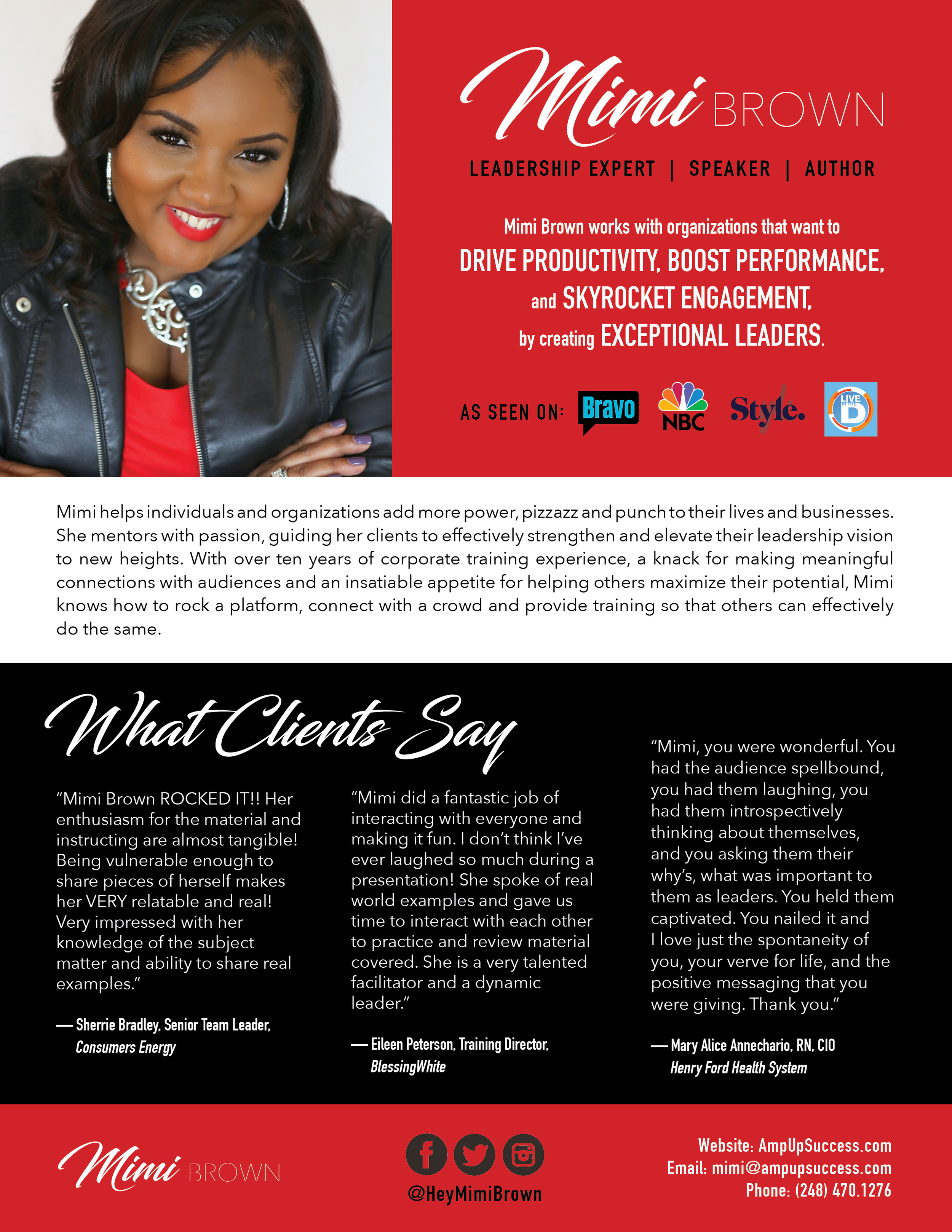 Mimi Brown - Marketing One Sheet v2.png