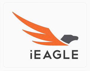 iEagle-Placeholder.jpg