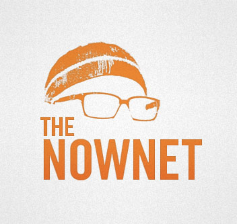 Now Net Logo.png