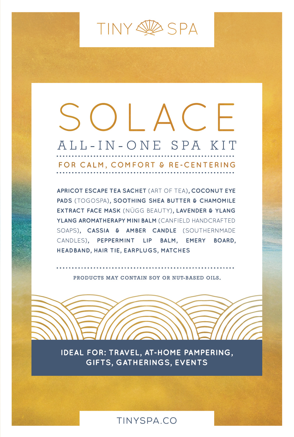 TinySpa-Solace-Card-Front.png