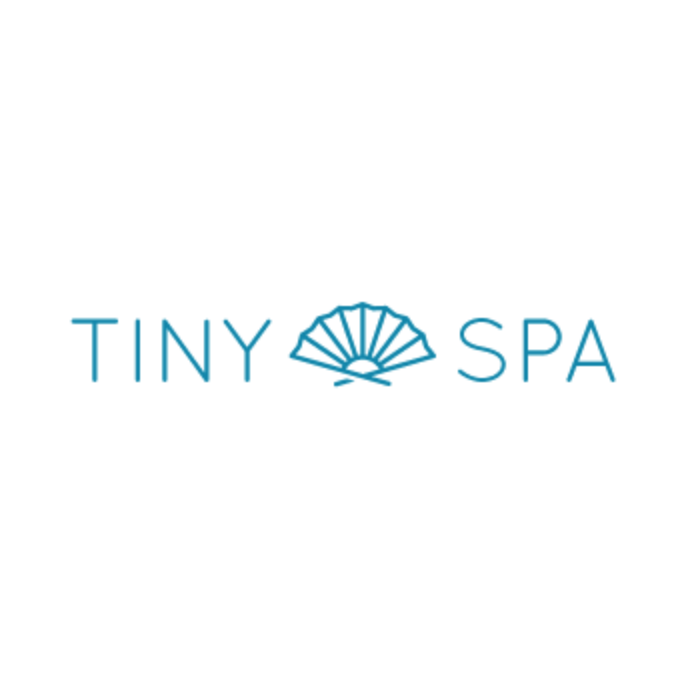 Tiny Spa.png