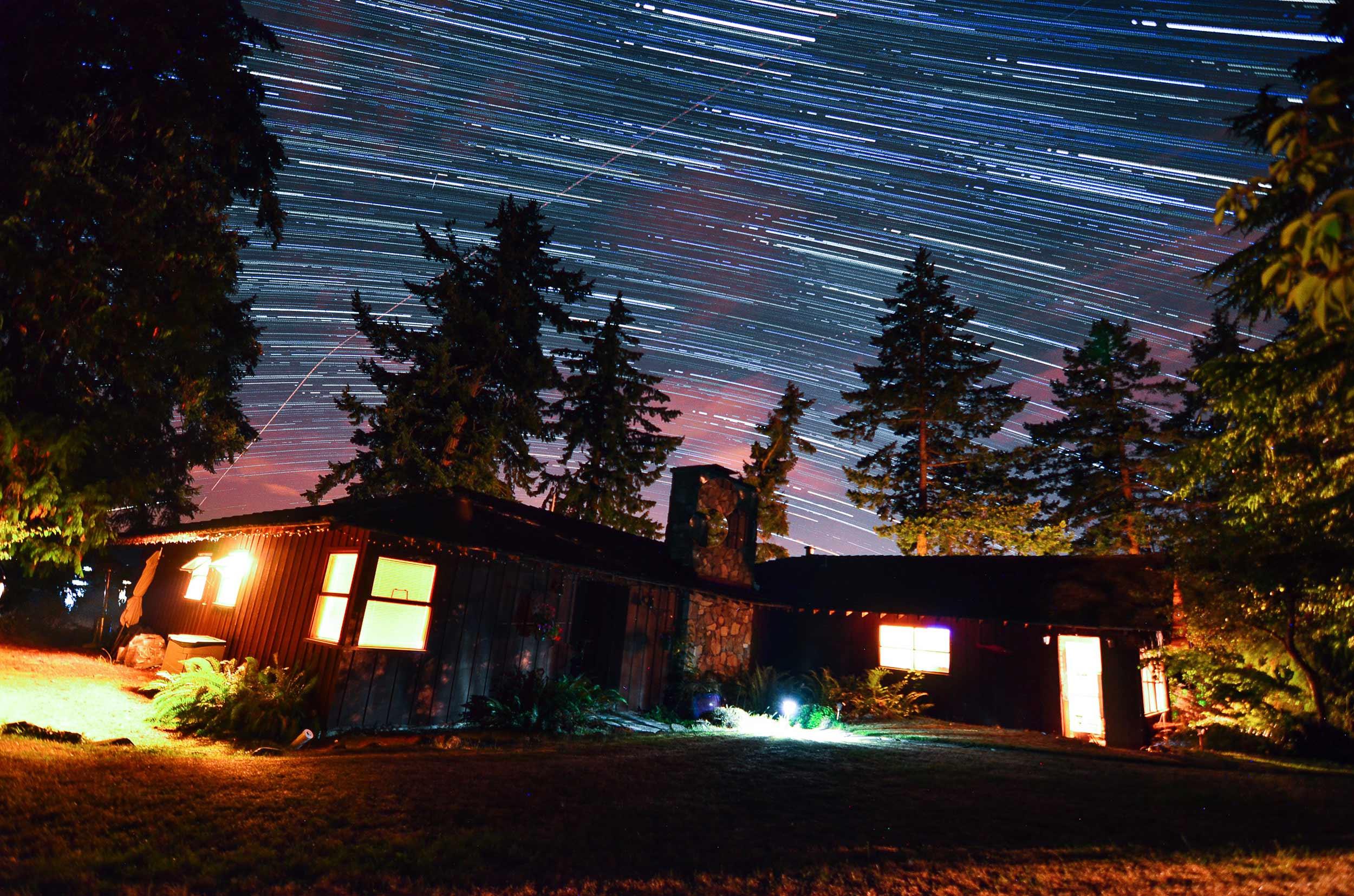 cedar-beach-stars-01.jpg