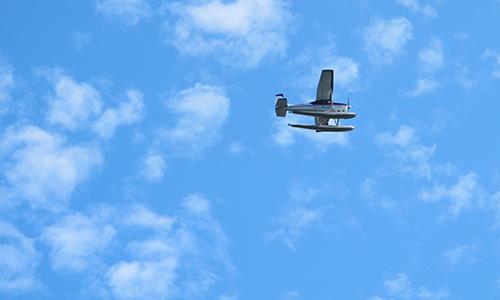 cedar-beach-float-plane.jpg