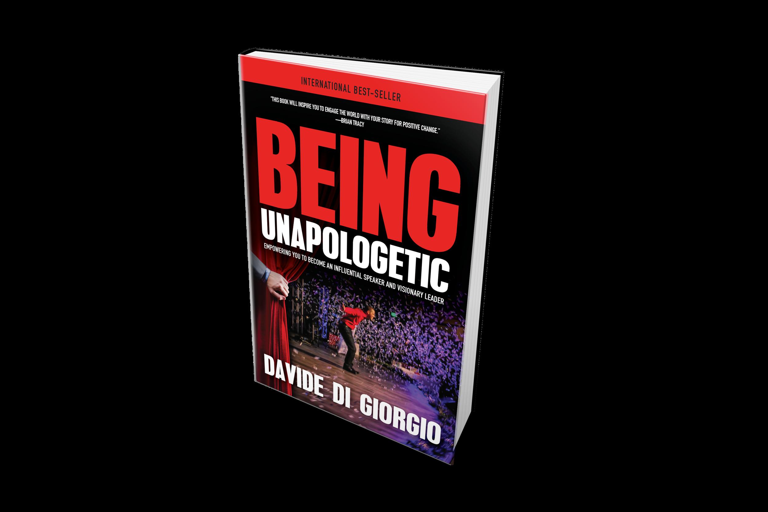 069-6x9-Hardcover-Ebook Best Seller.png