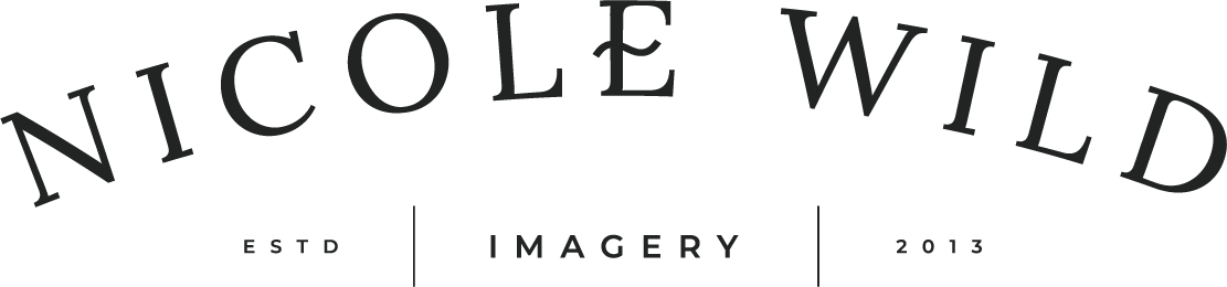 NW-Logo-28.png