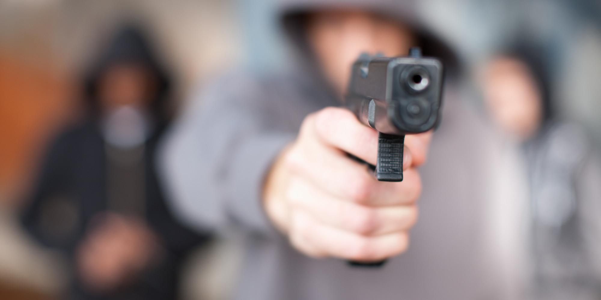 o-GANG-VIOLENCE-facebook.jpg