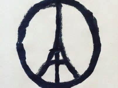 People-are-showing-solidarity-with-Paris-by-sharing-this-image-on-Facebook-Twitter-and-Instagram