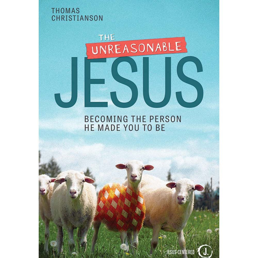 unreasonable-jesus-1000x1000.jpg
