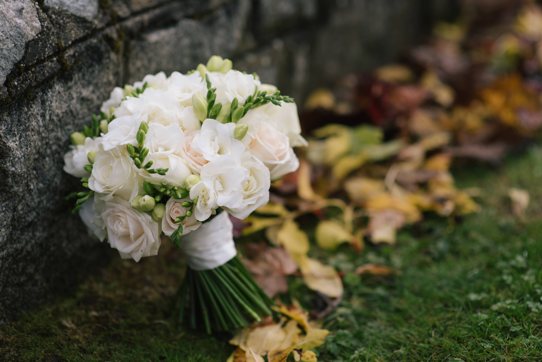 Bellingham Castle Wedding - Bradley Quinn Photography 001.JPG